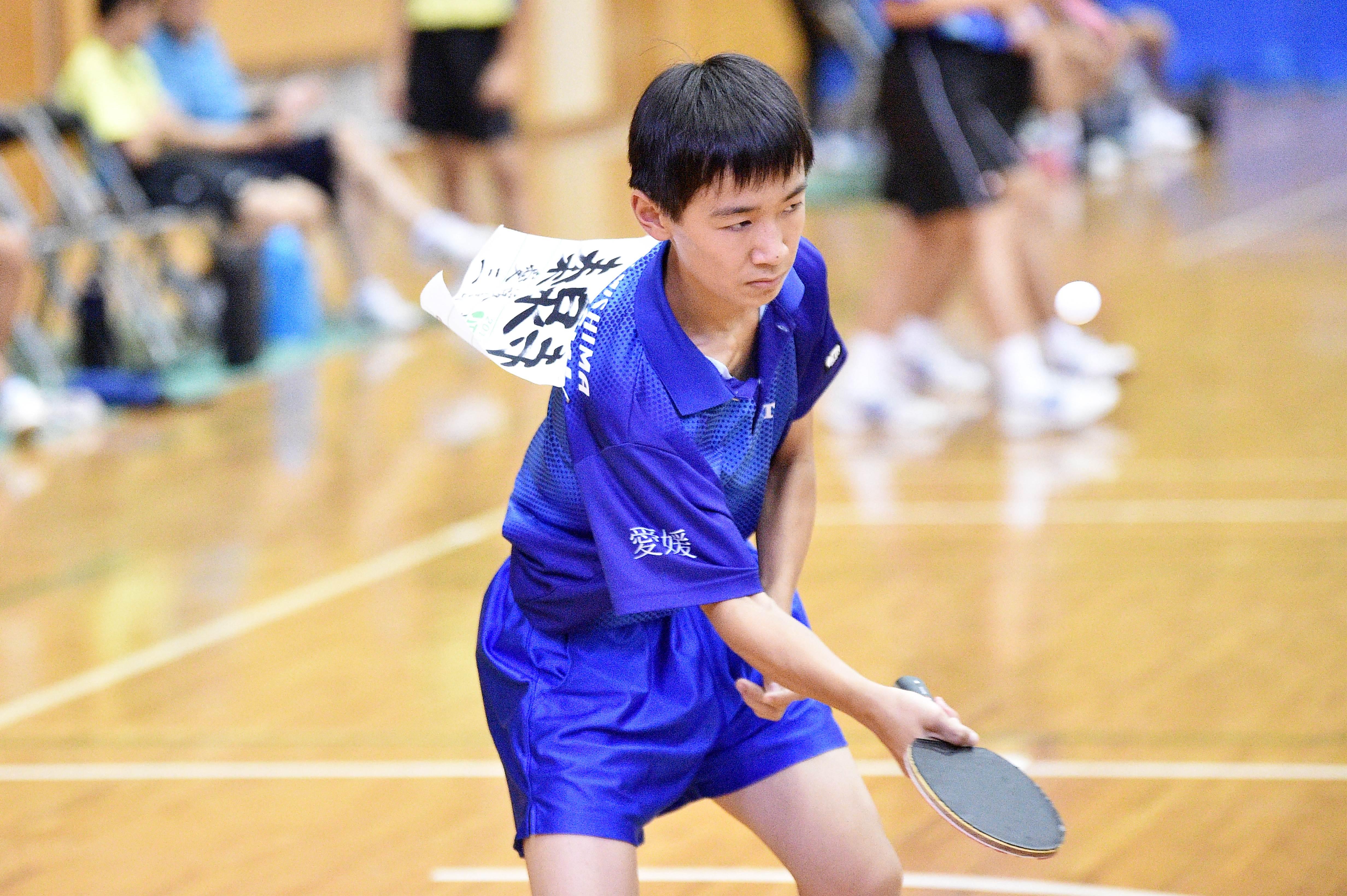 table_tennis (81)