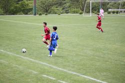 サッカー (1039)