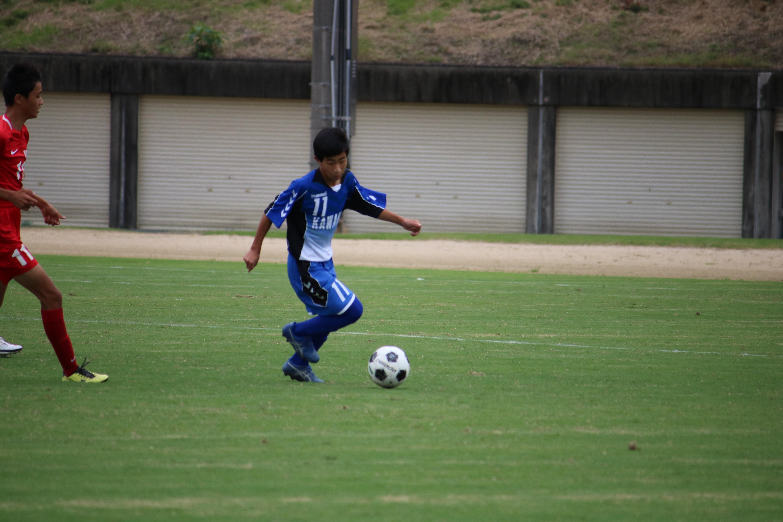 サッカー (167)