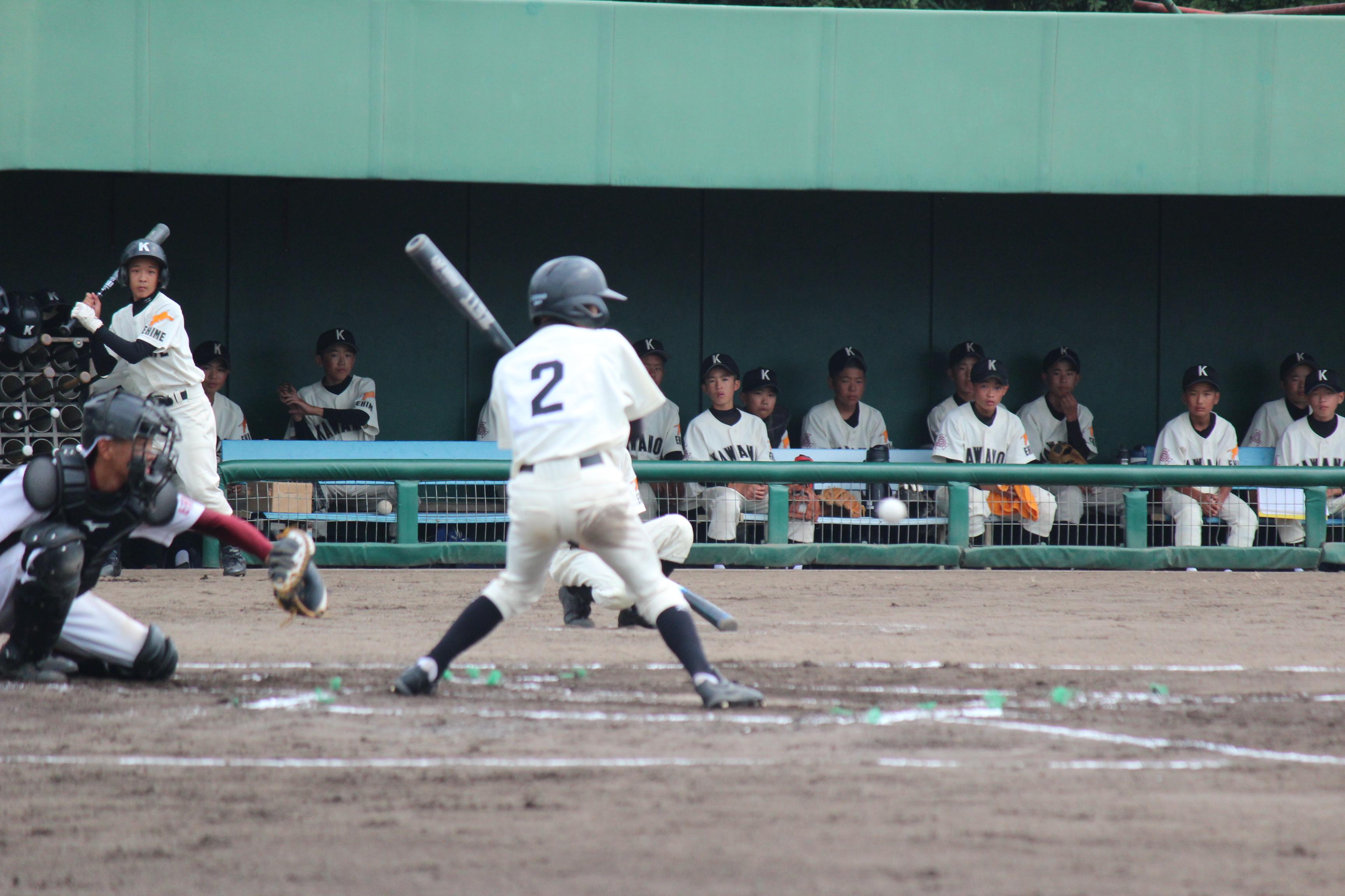 野球 (592)