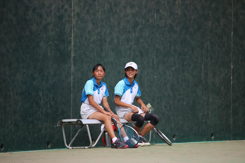 ソフトテニス(330)