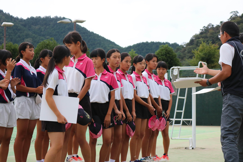 ソフトテニス (474)