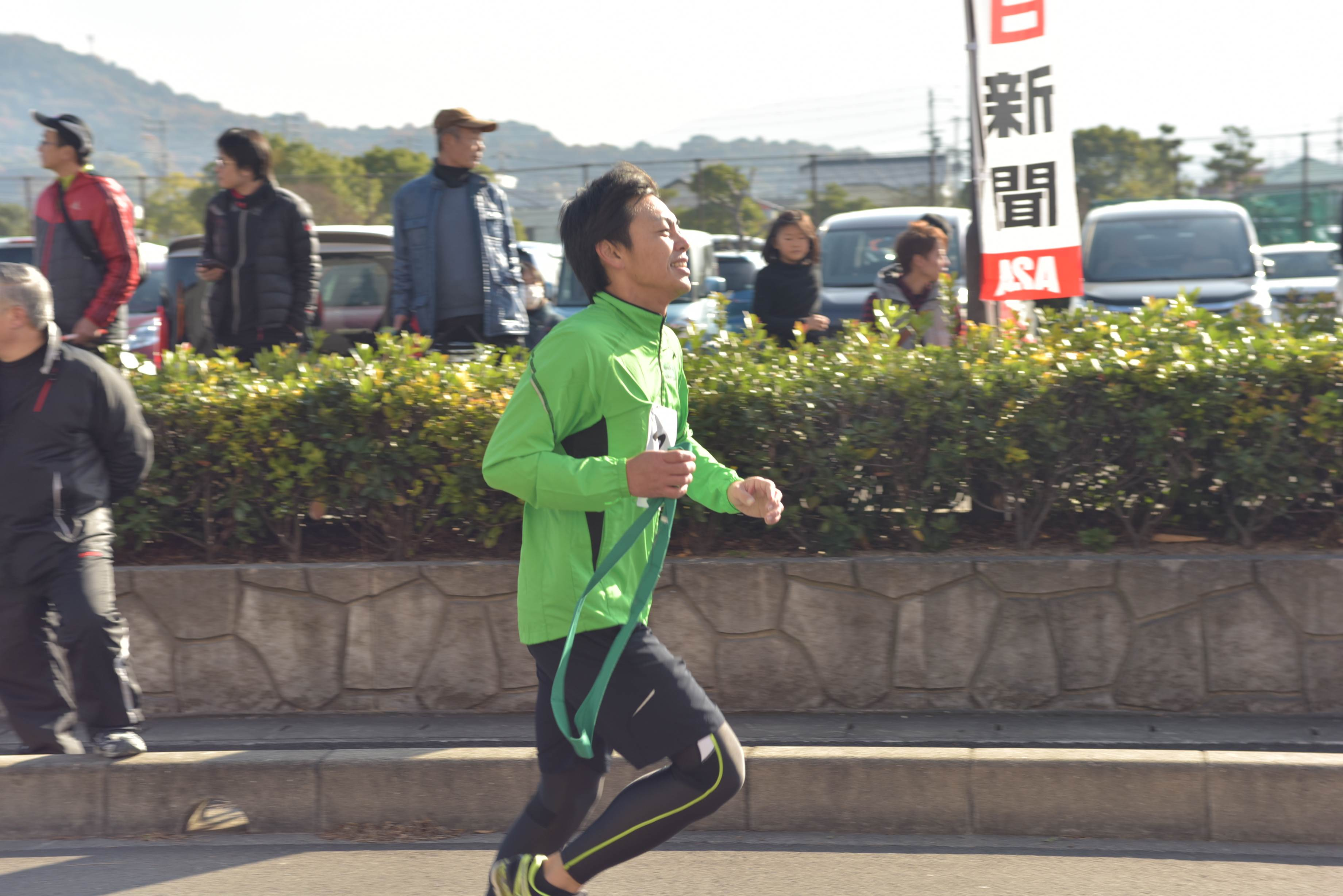 駅伝2017 (406)