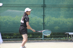 ソフトテニス (223)