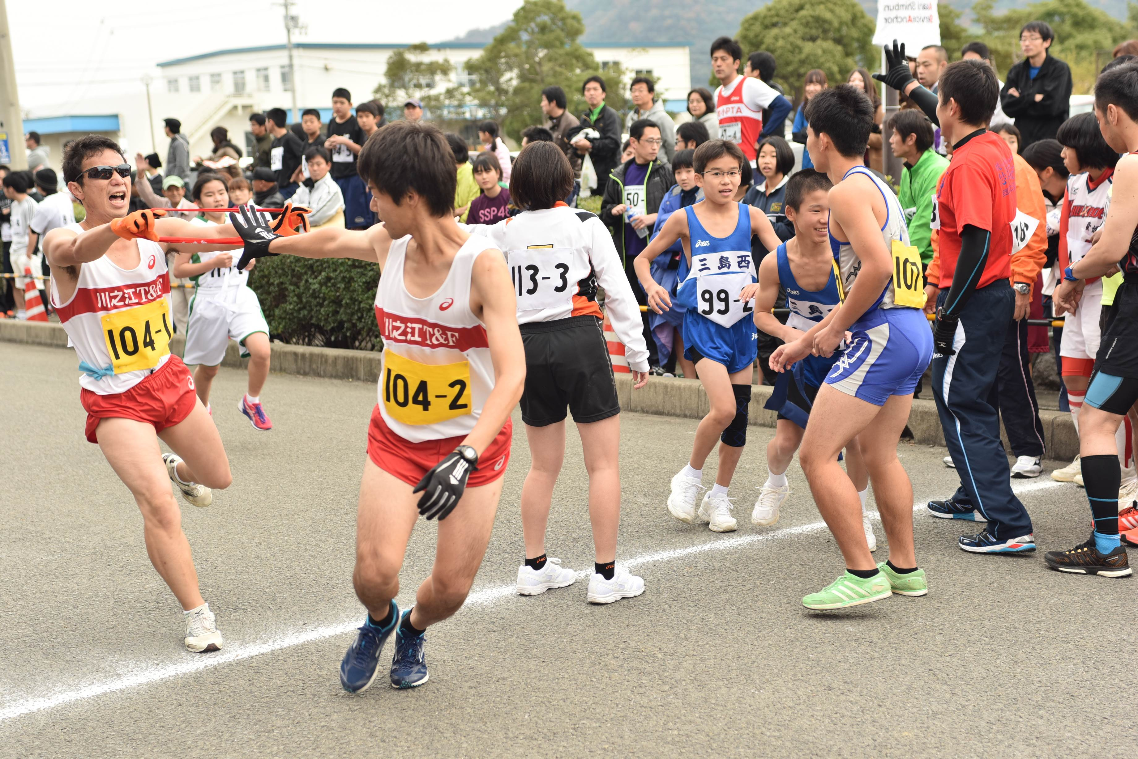 駅伝2015 (118)