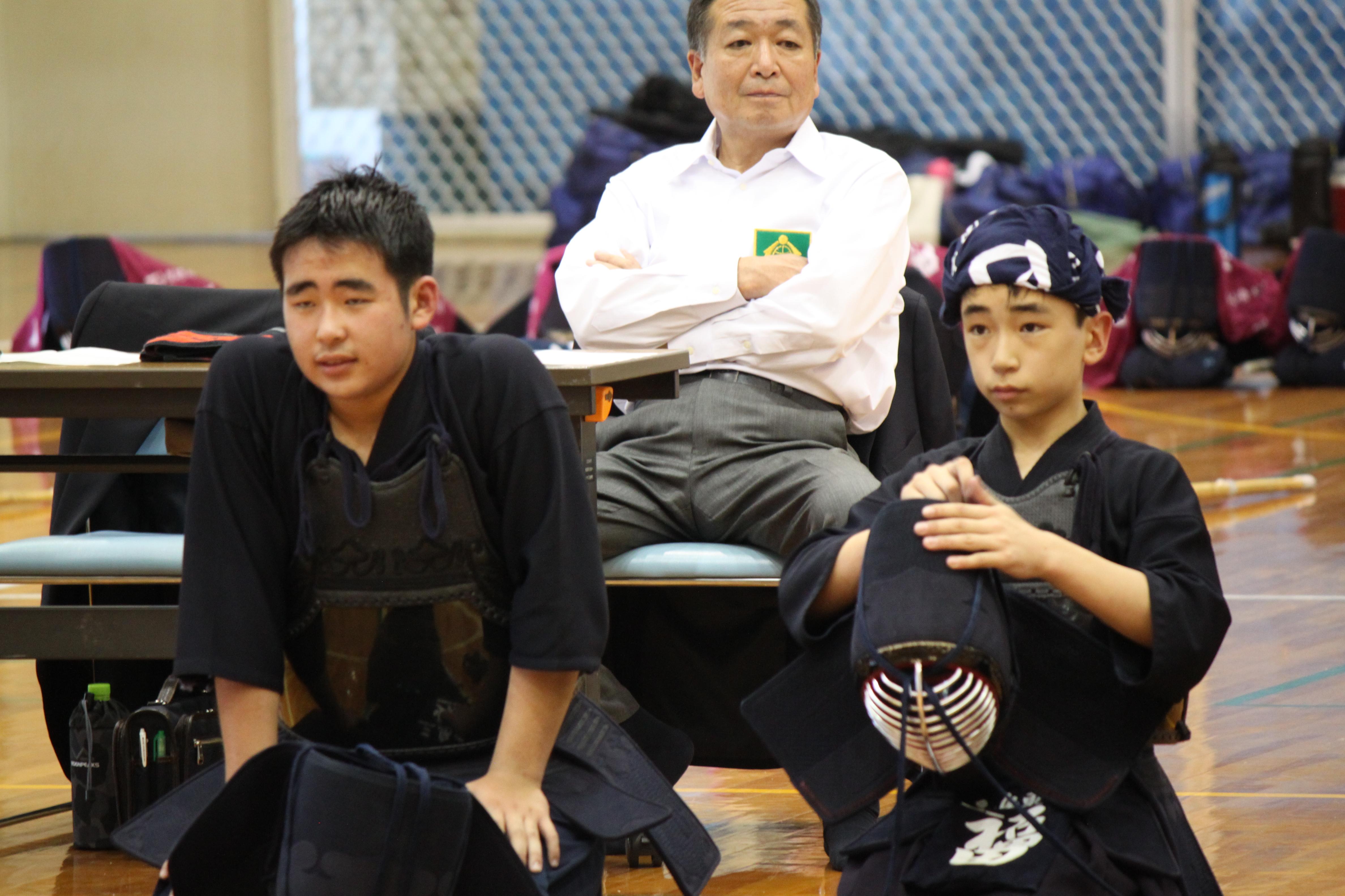 剣道 (83)