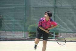 ソフトテニス (817)