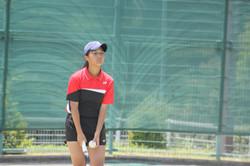 ソフトテニス (622)