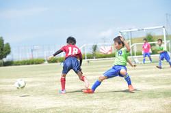 mini_soccer (465)
