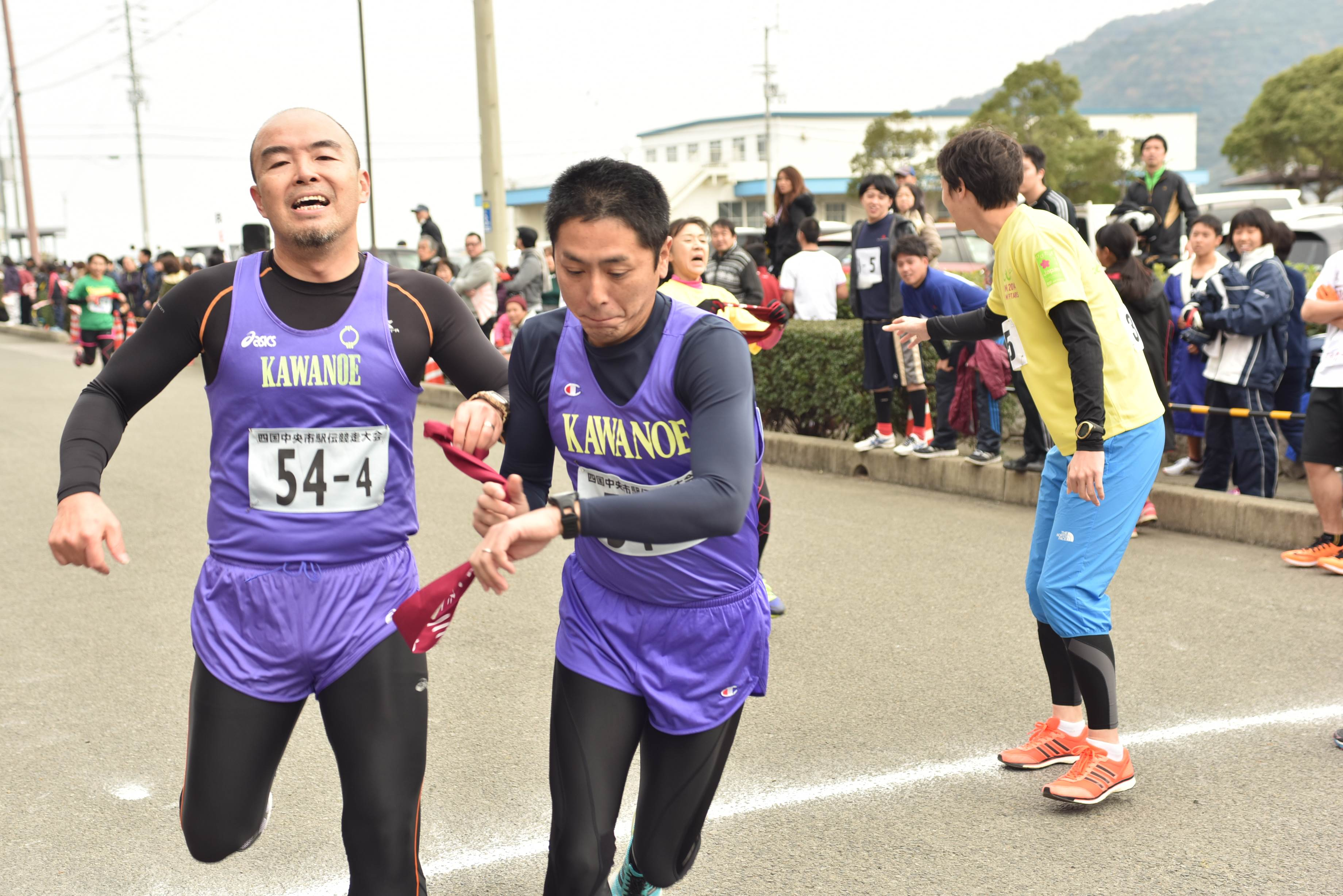 駅伝2015 (161)