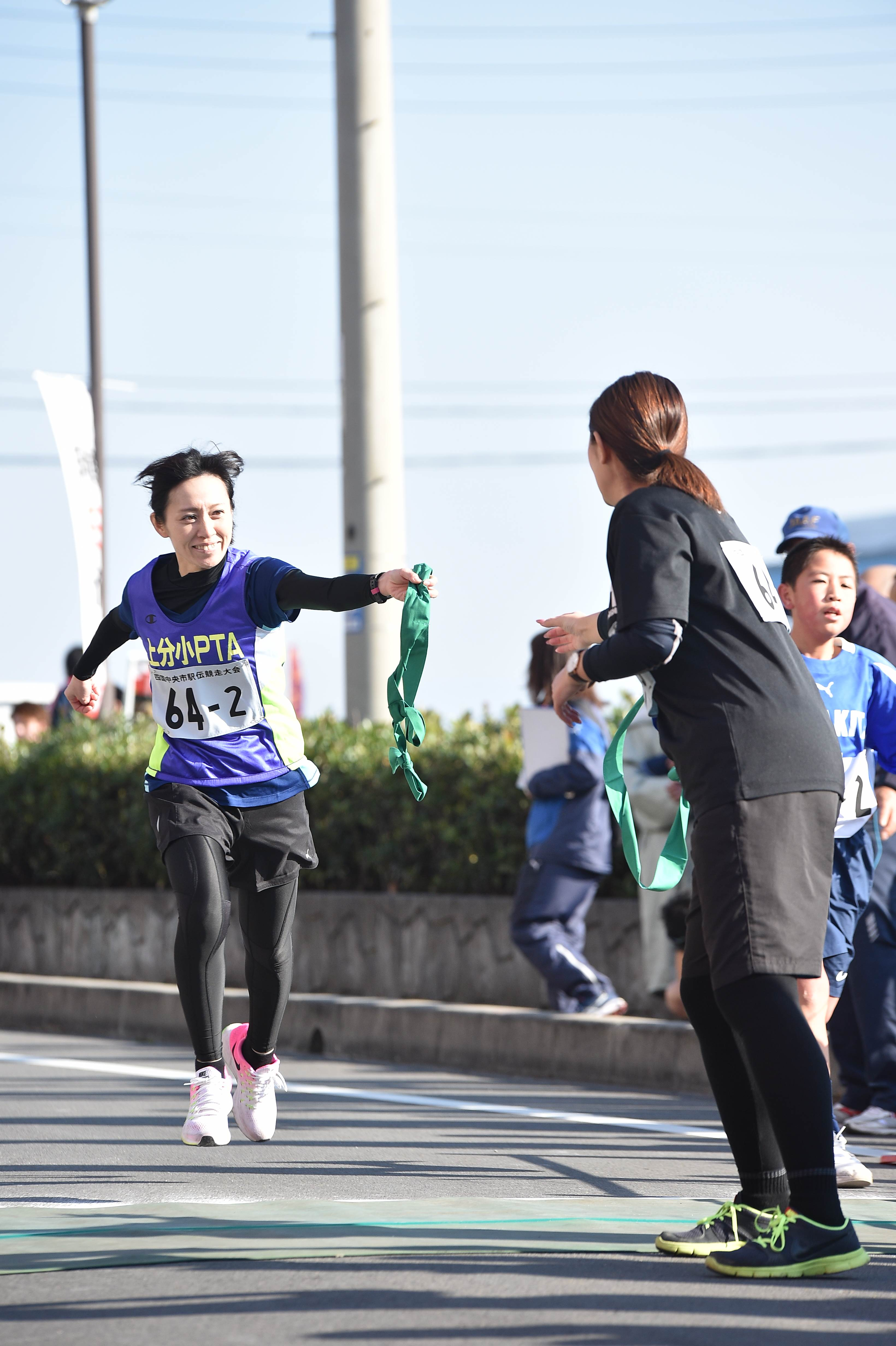 駅伝2017 (116)