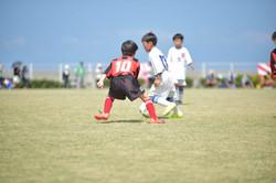 mini_soccer (335)