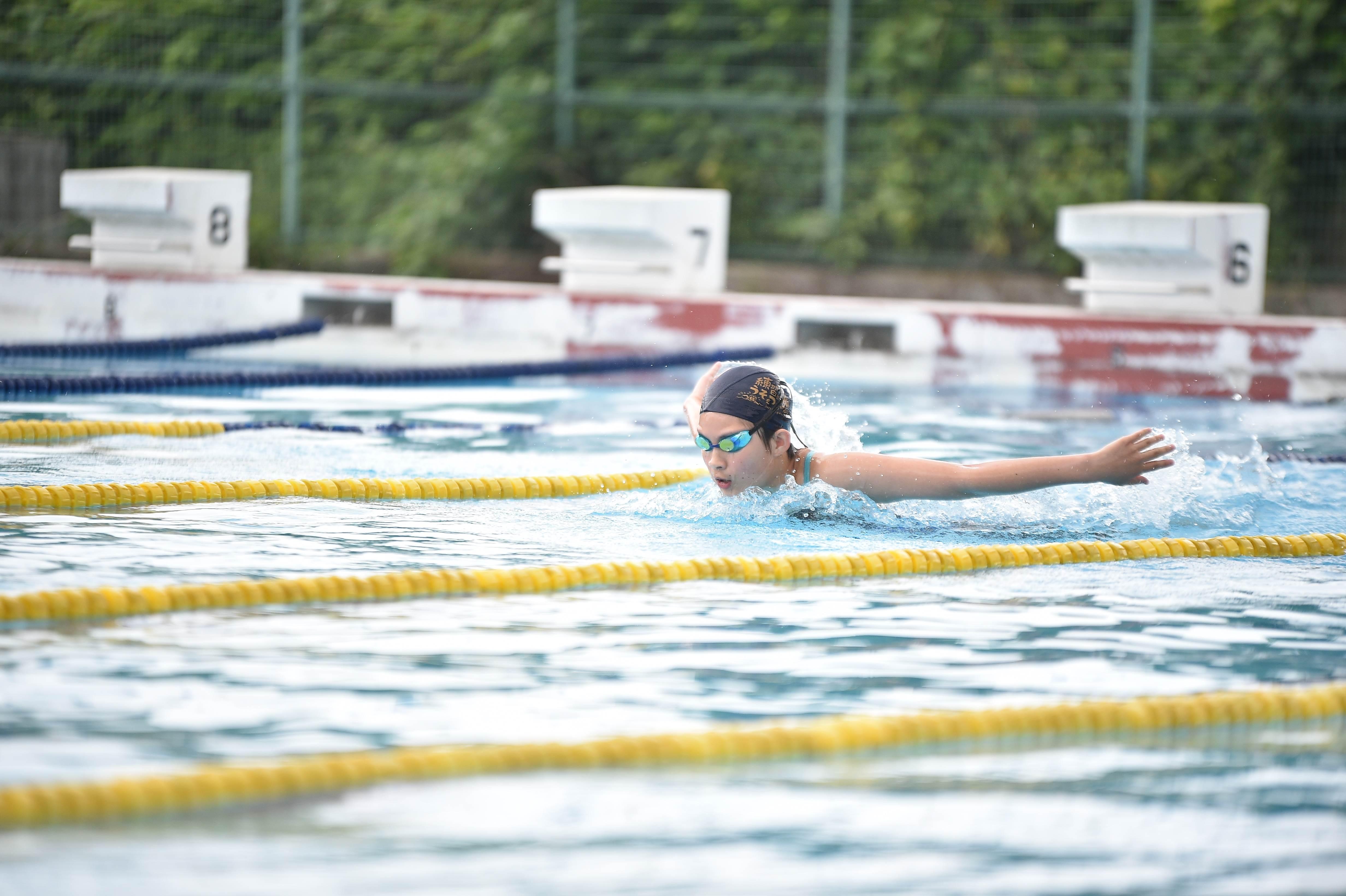 水泳 (77)