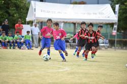 mini_soccer (187)