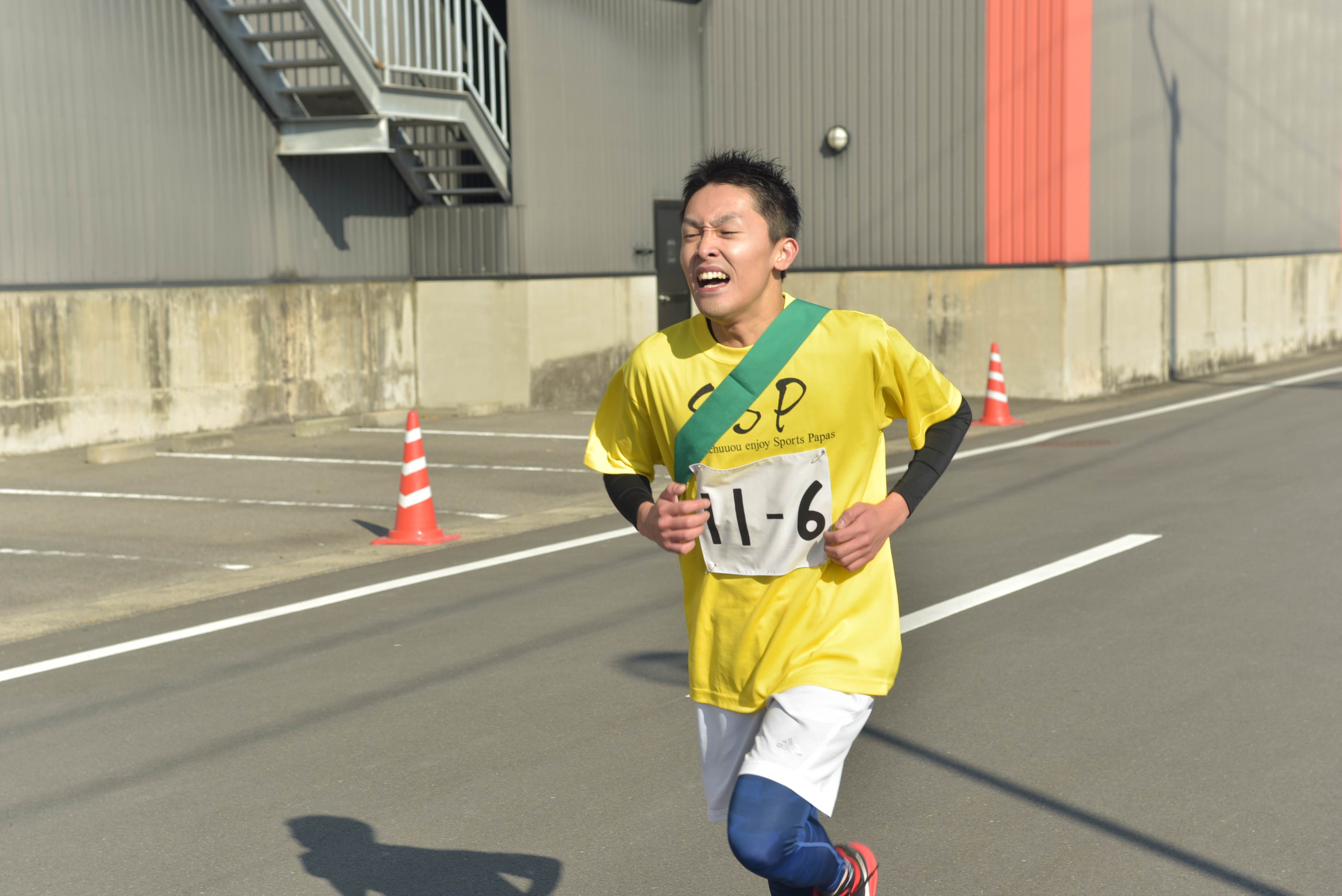 駅伝2017 (446)