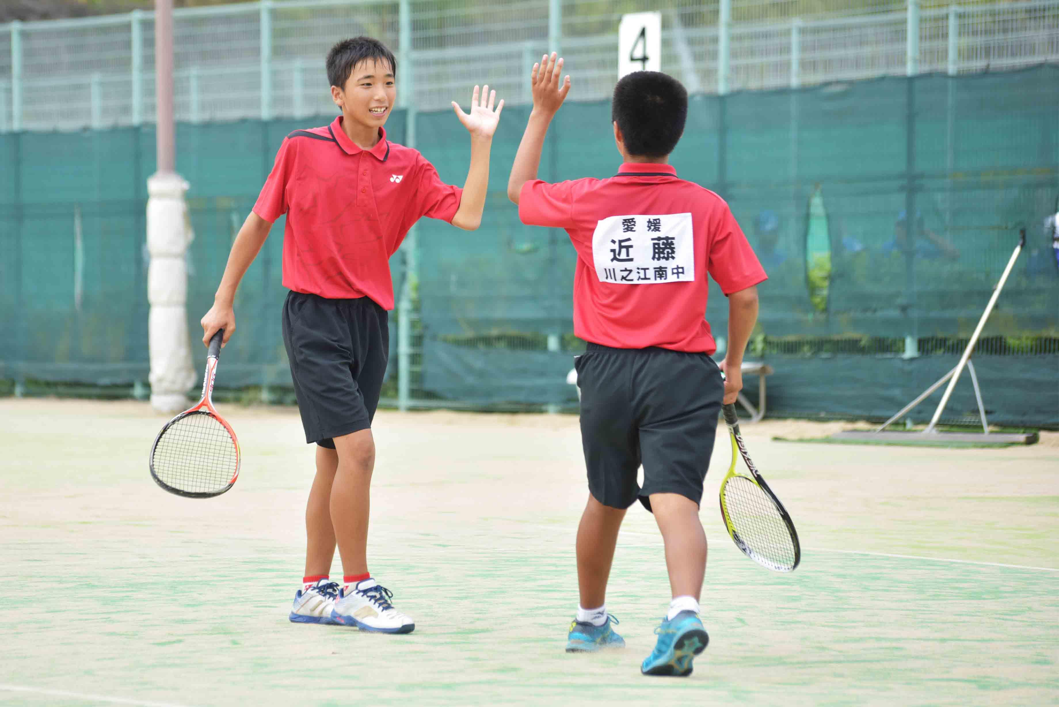 Tennis (105)