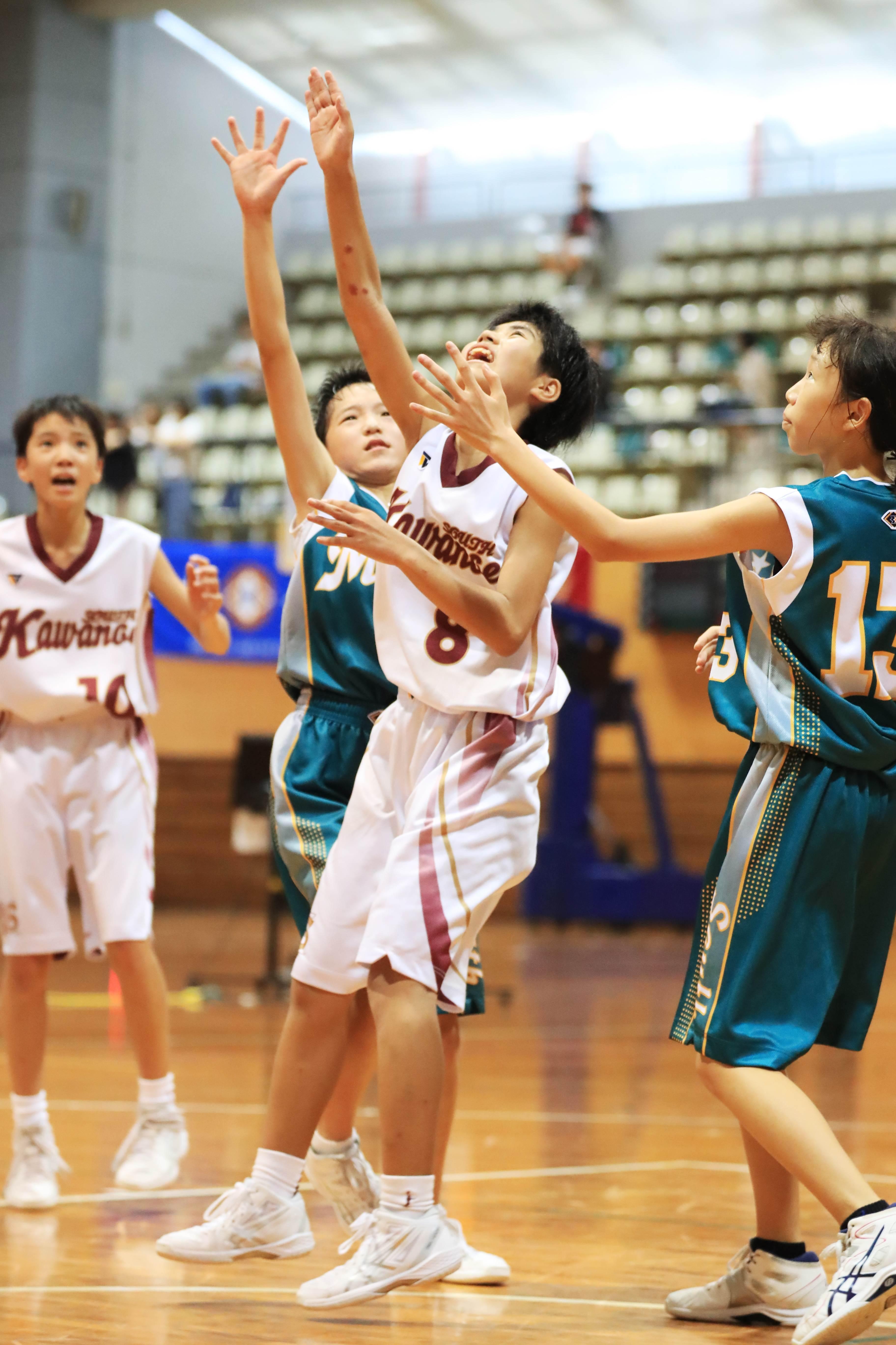 basketball (82)