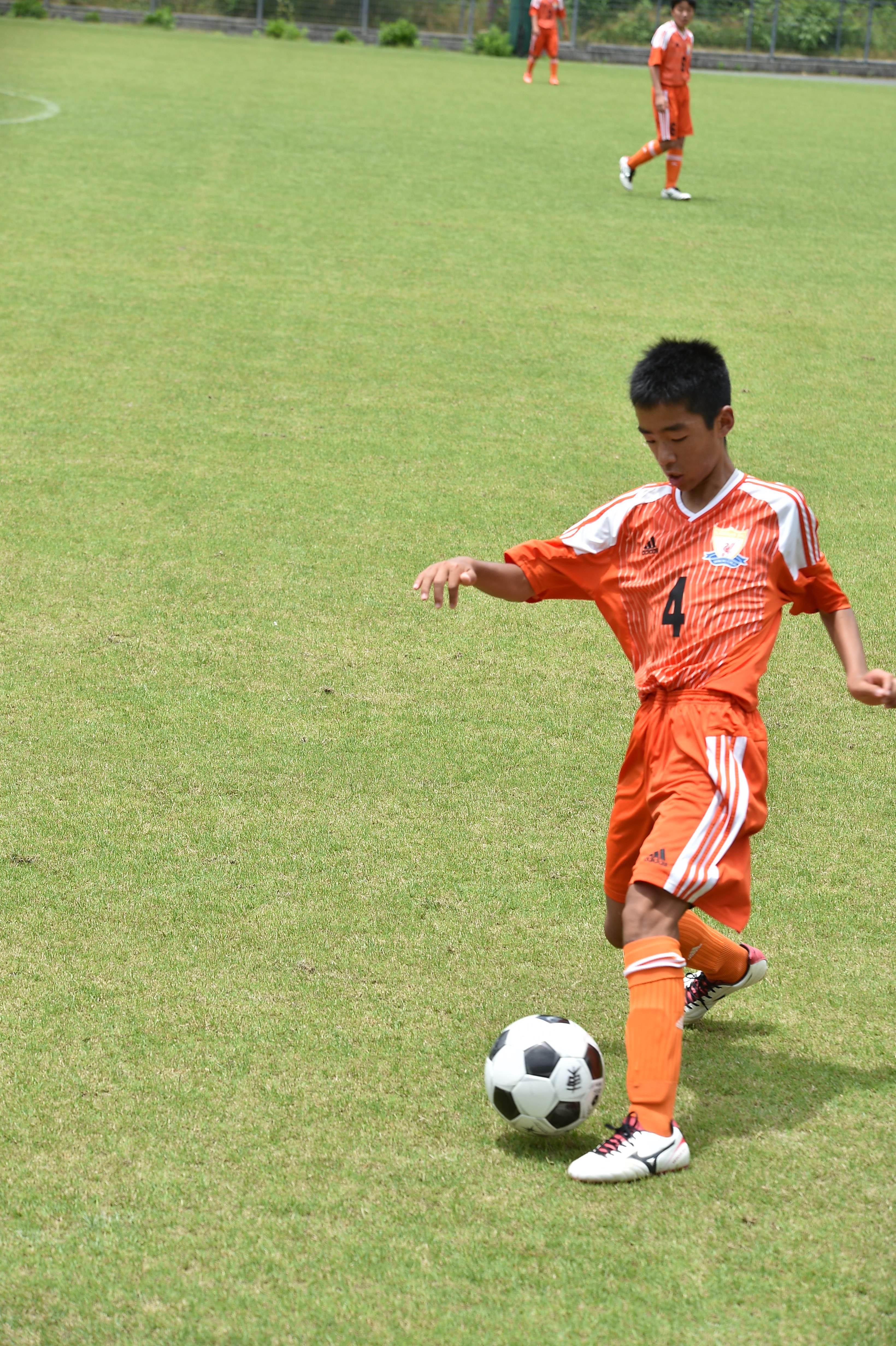 サッカー (303)