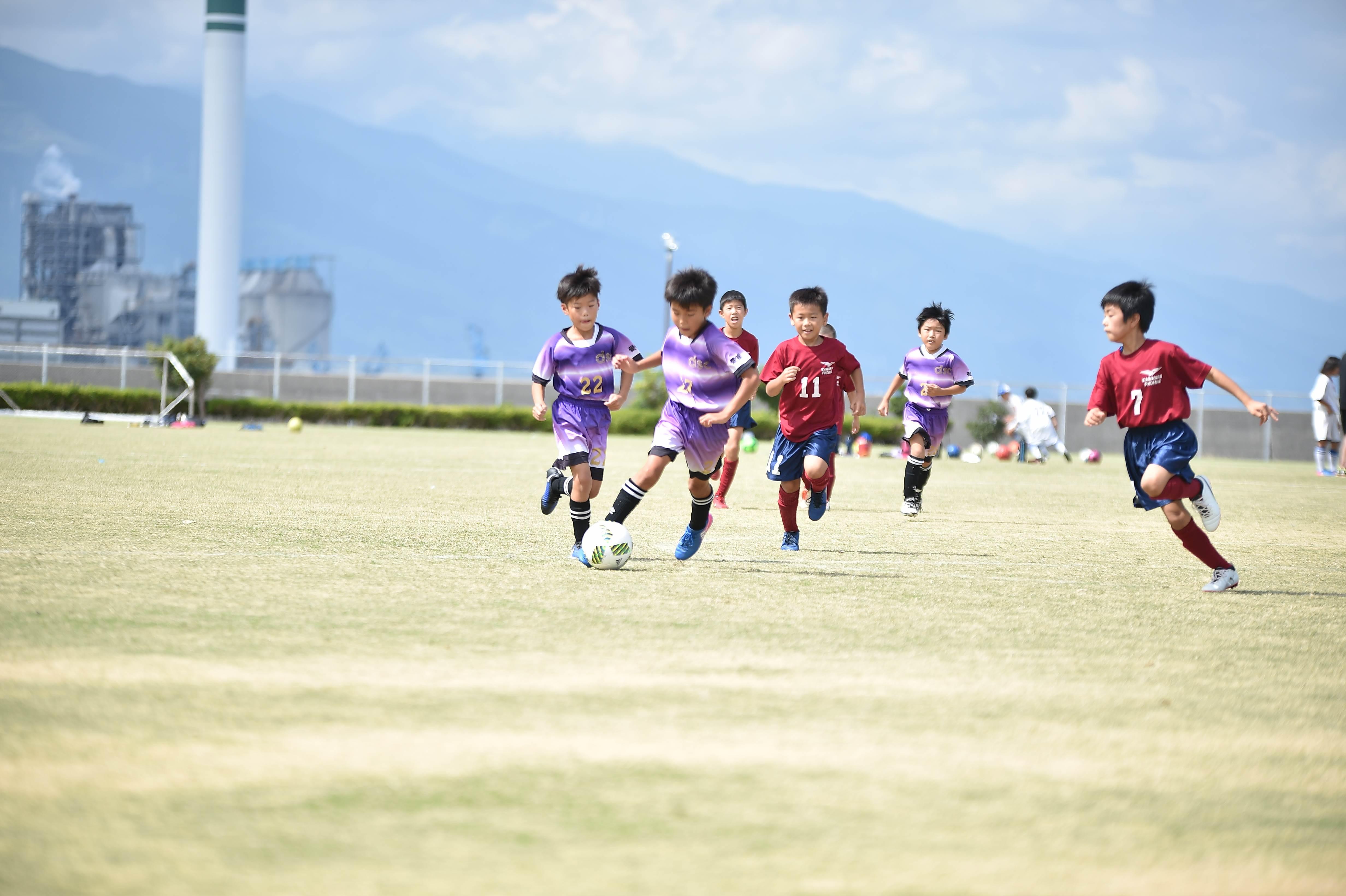 mini_soccer (250)