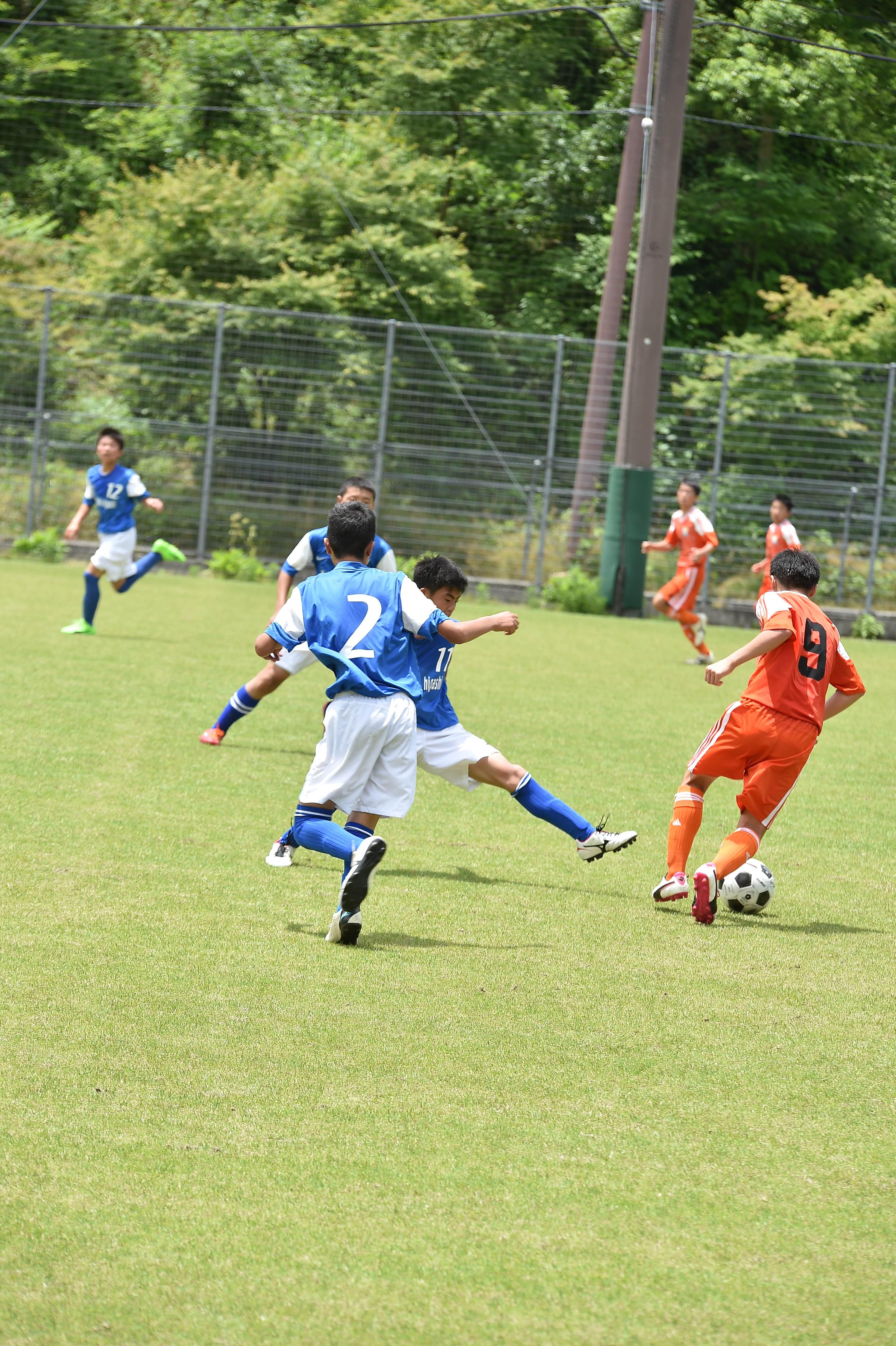 サッカー (328)