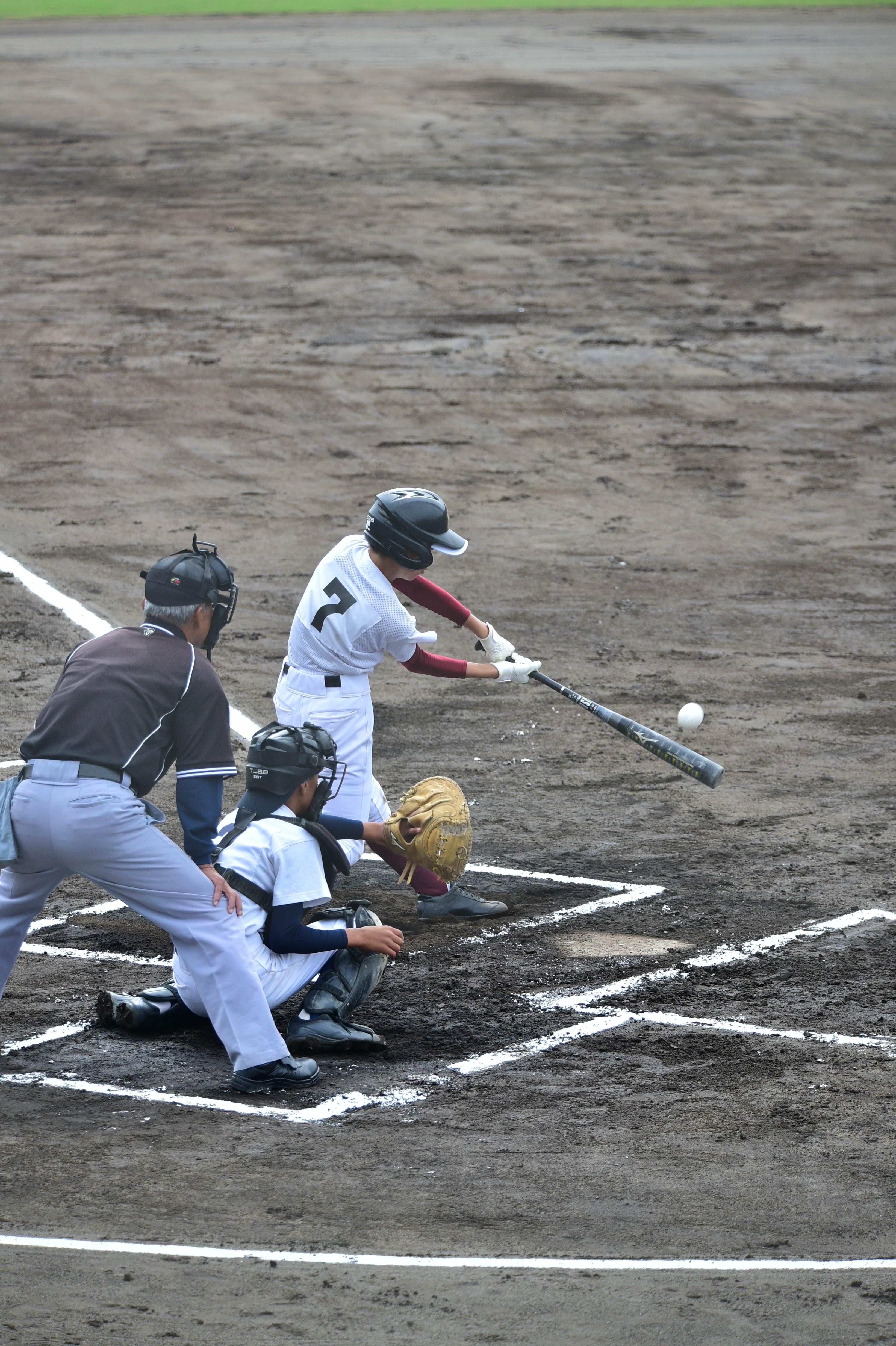 軟式野球 (53)