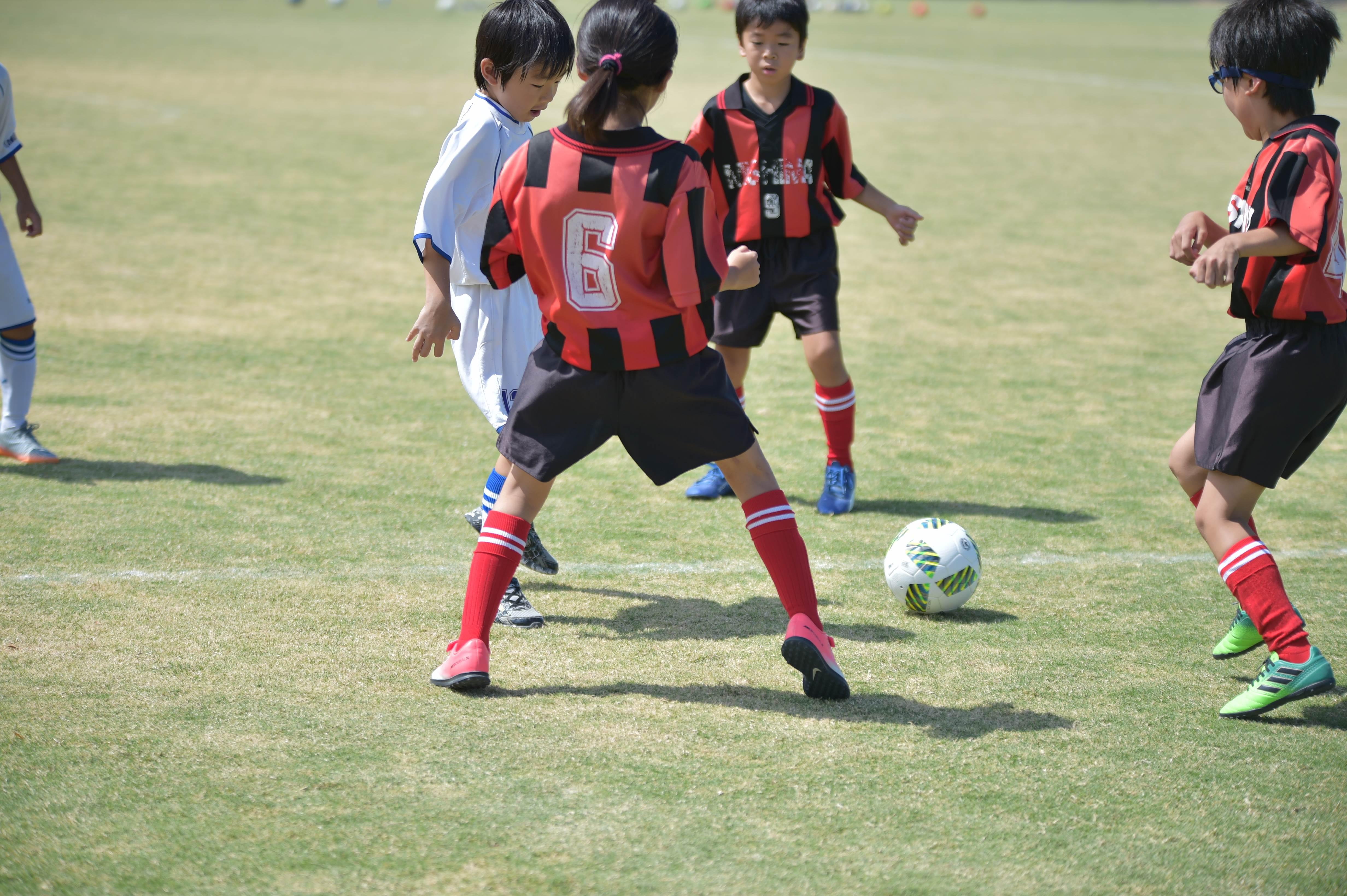 mini_soccer (380)