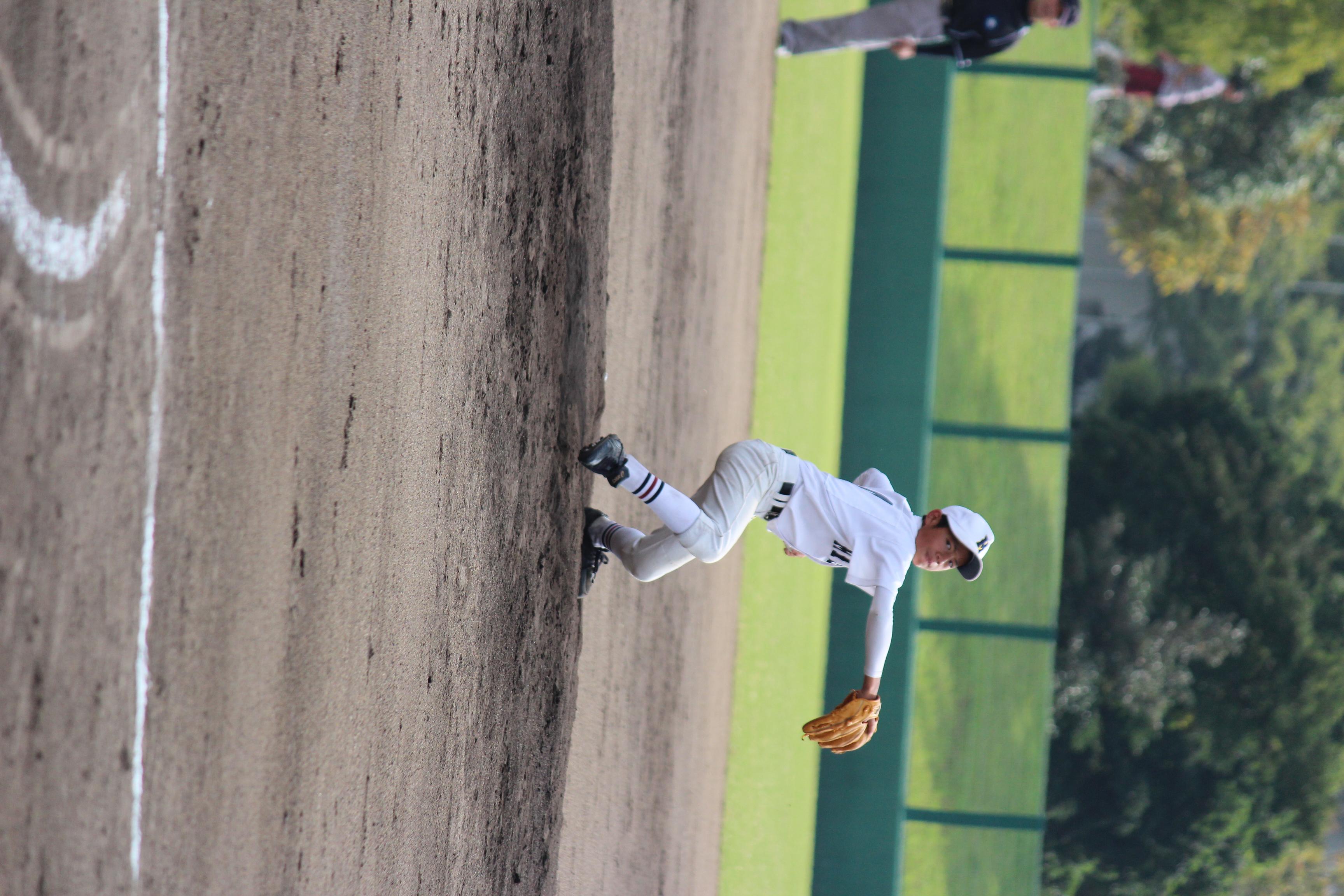 野球 (990)