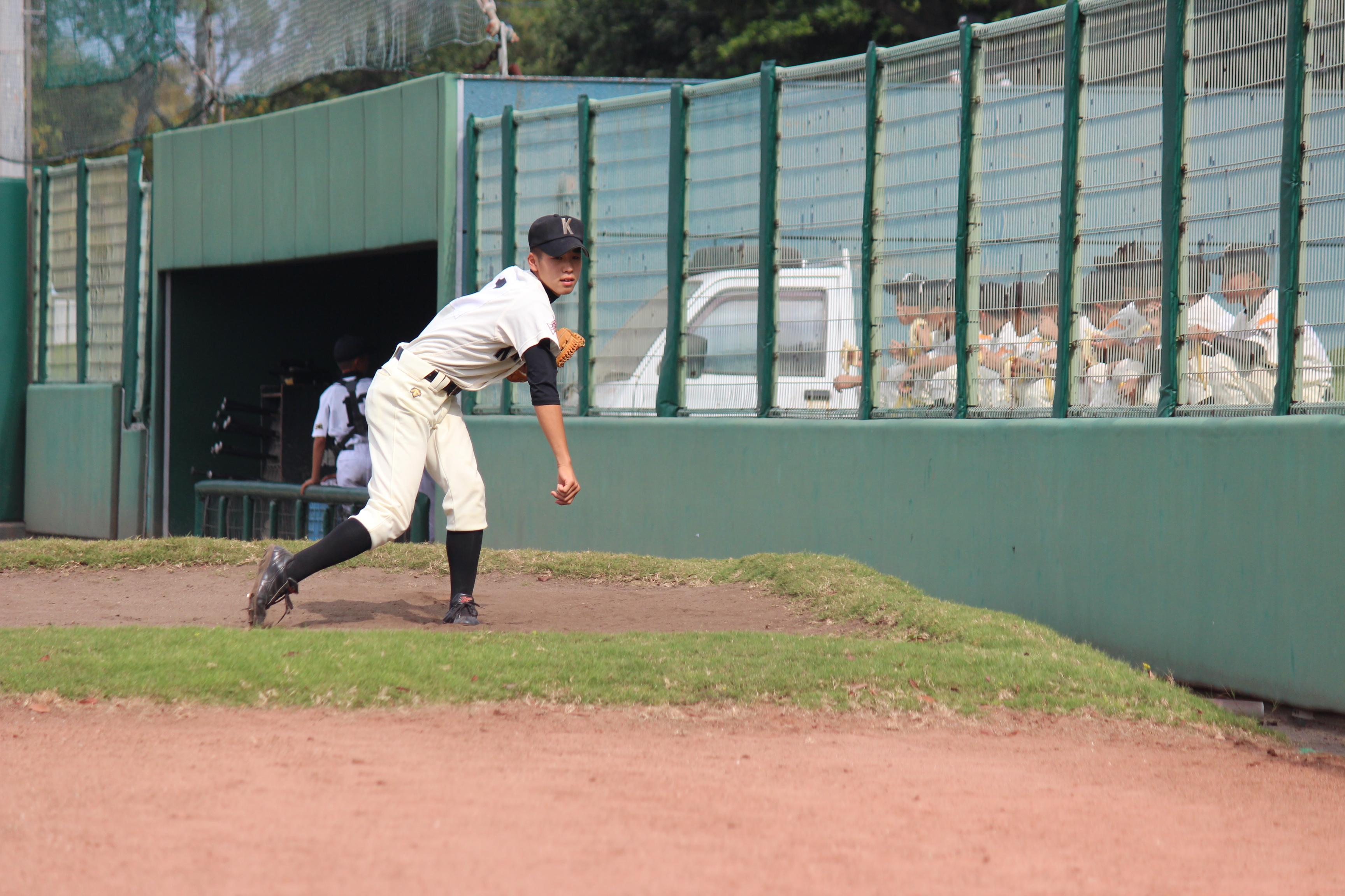 野球 (474)