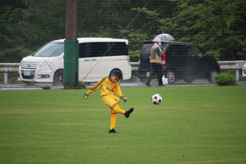 サッカー (657)