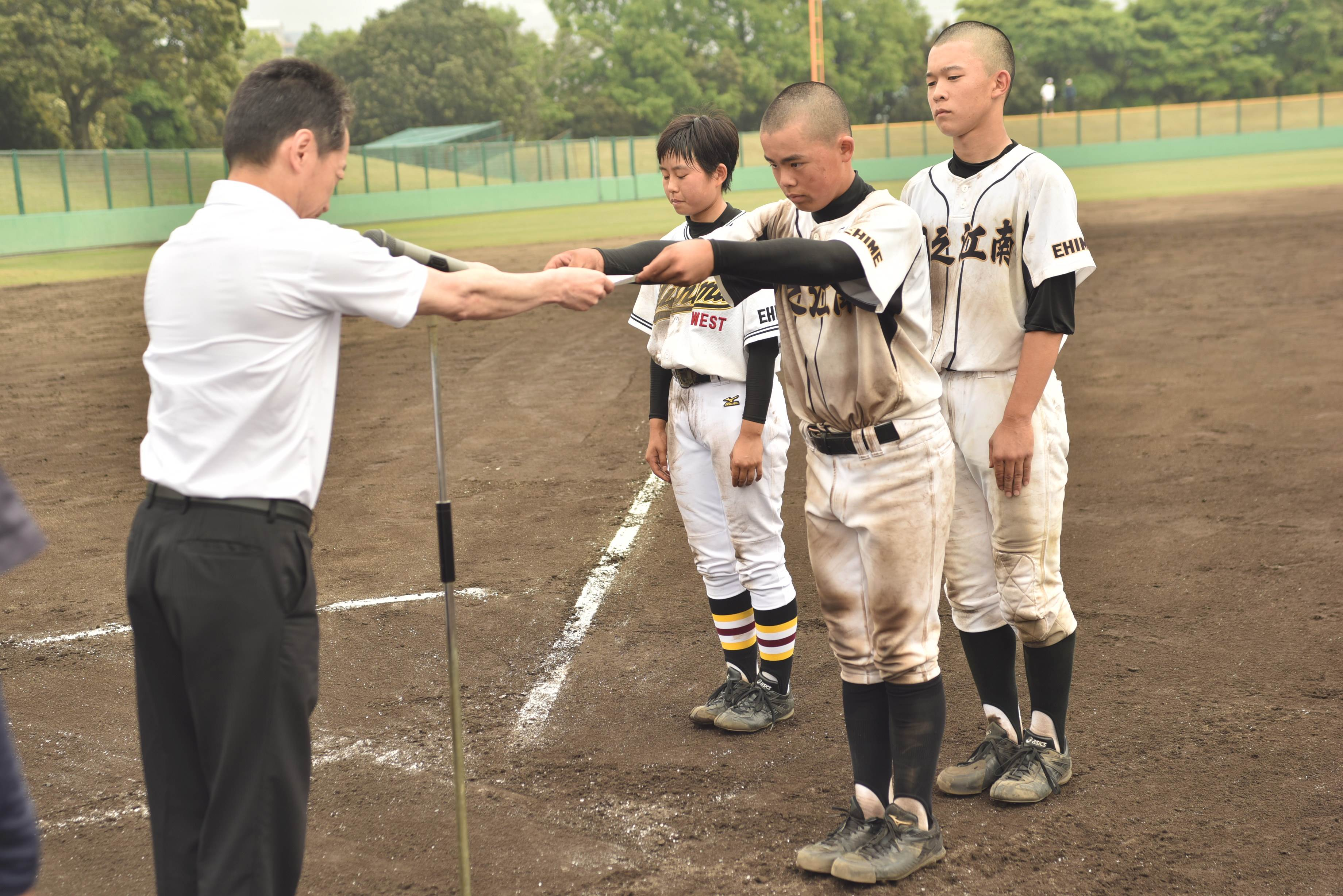 野球 (155)
