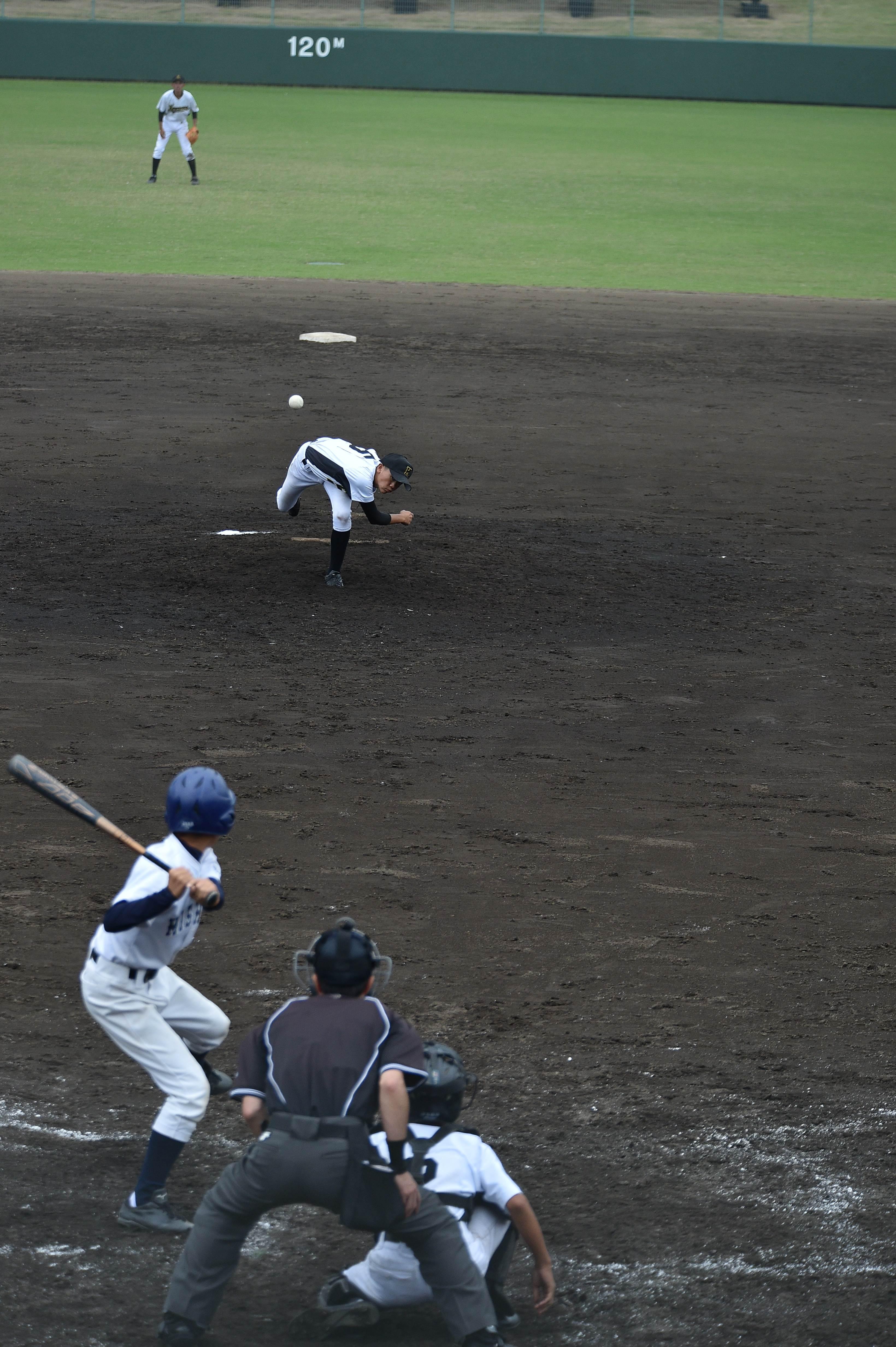 軟式野球 (431)