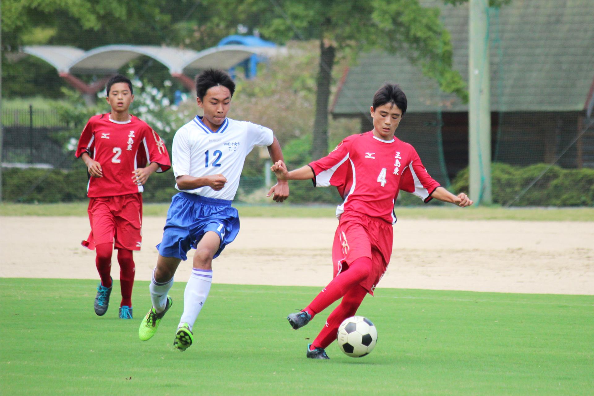 soccer (60)