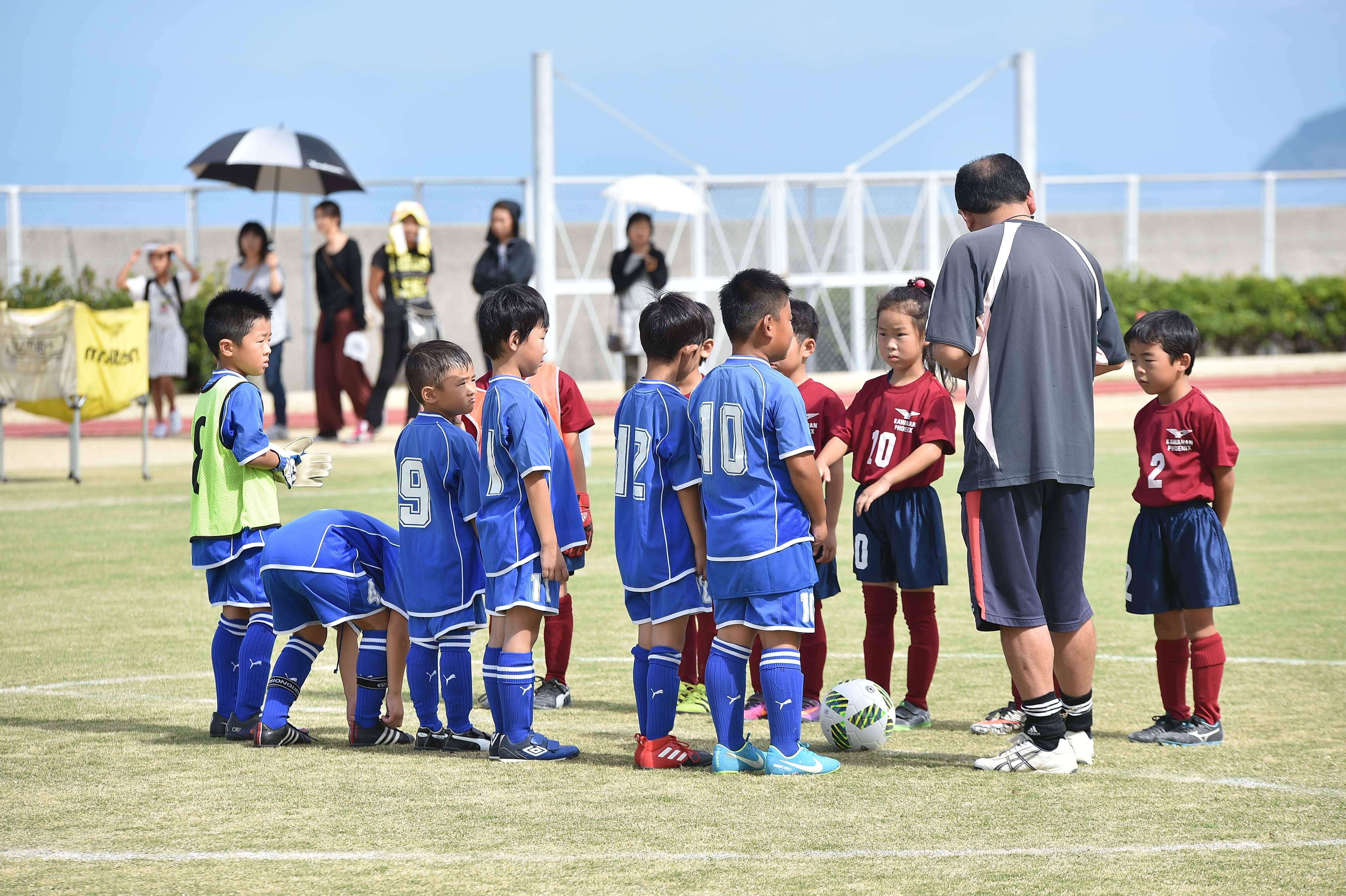 mini_soccer (135)