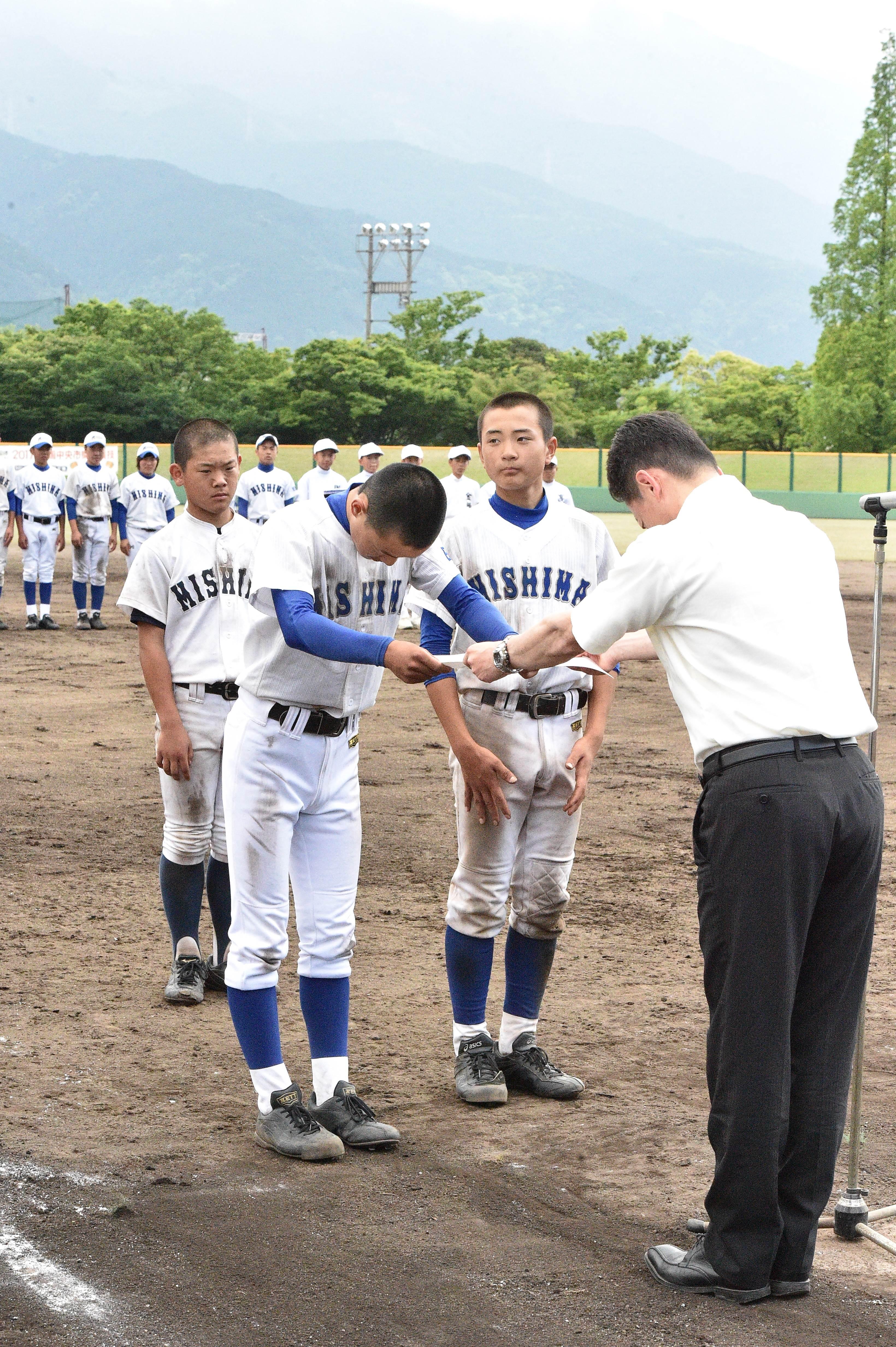 野球 (31)
