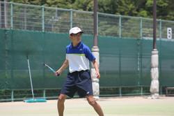 ソフトテニス (886)