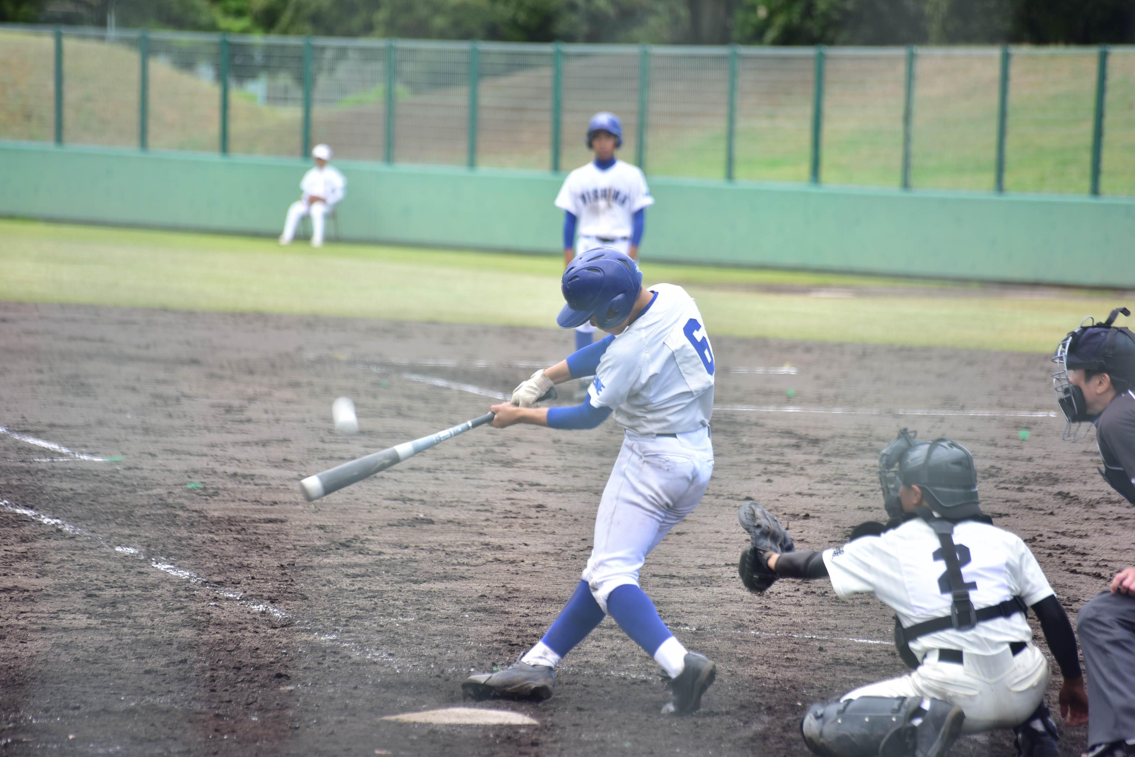 野球 (36)
