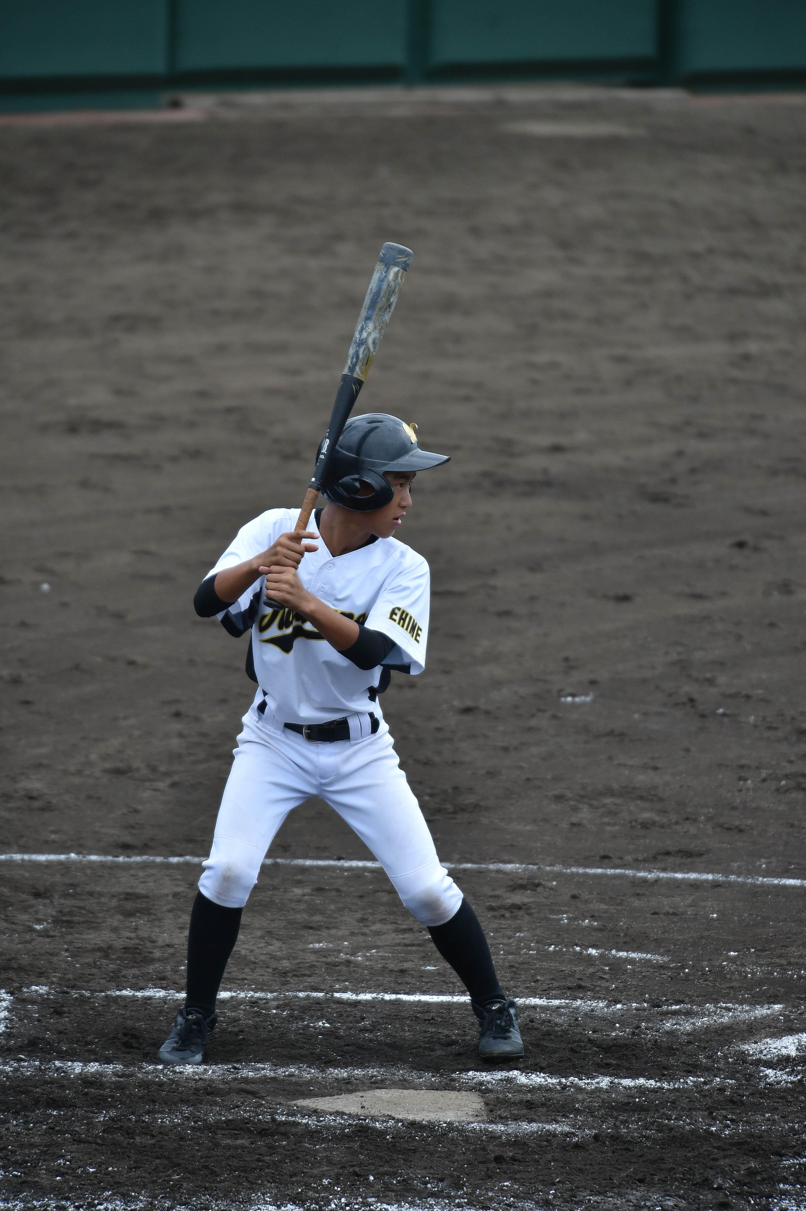 軟式野球 (351)