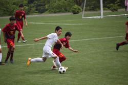 サッカー (1290)