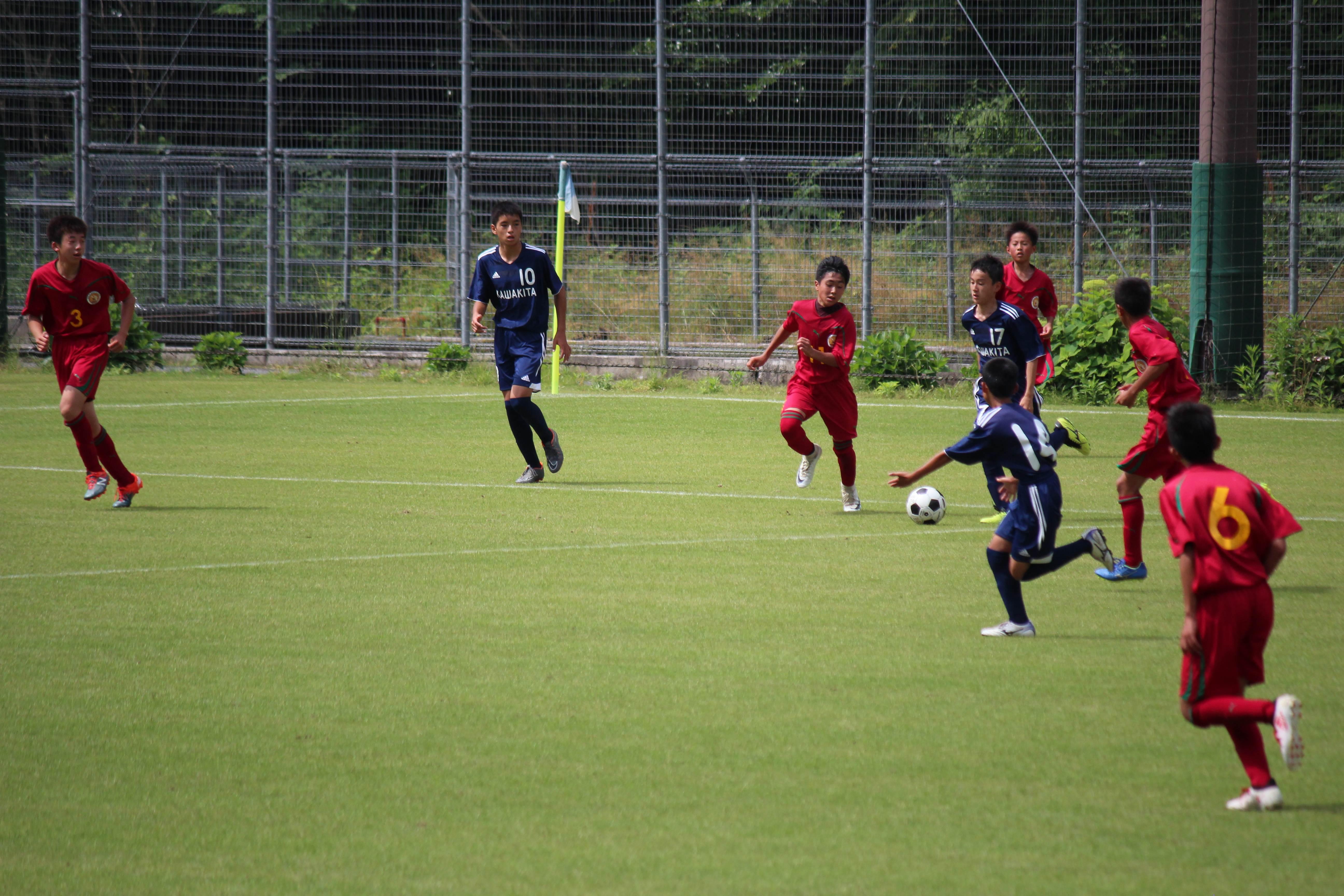サッカー (96)