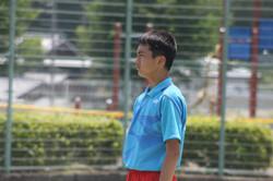 ソフトテニス (519)