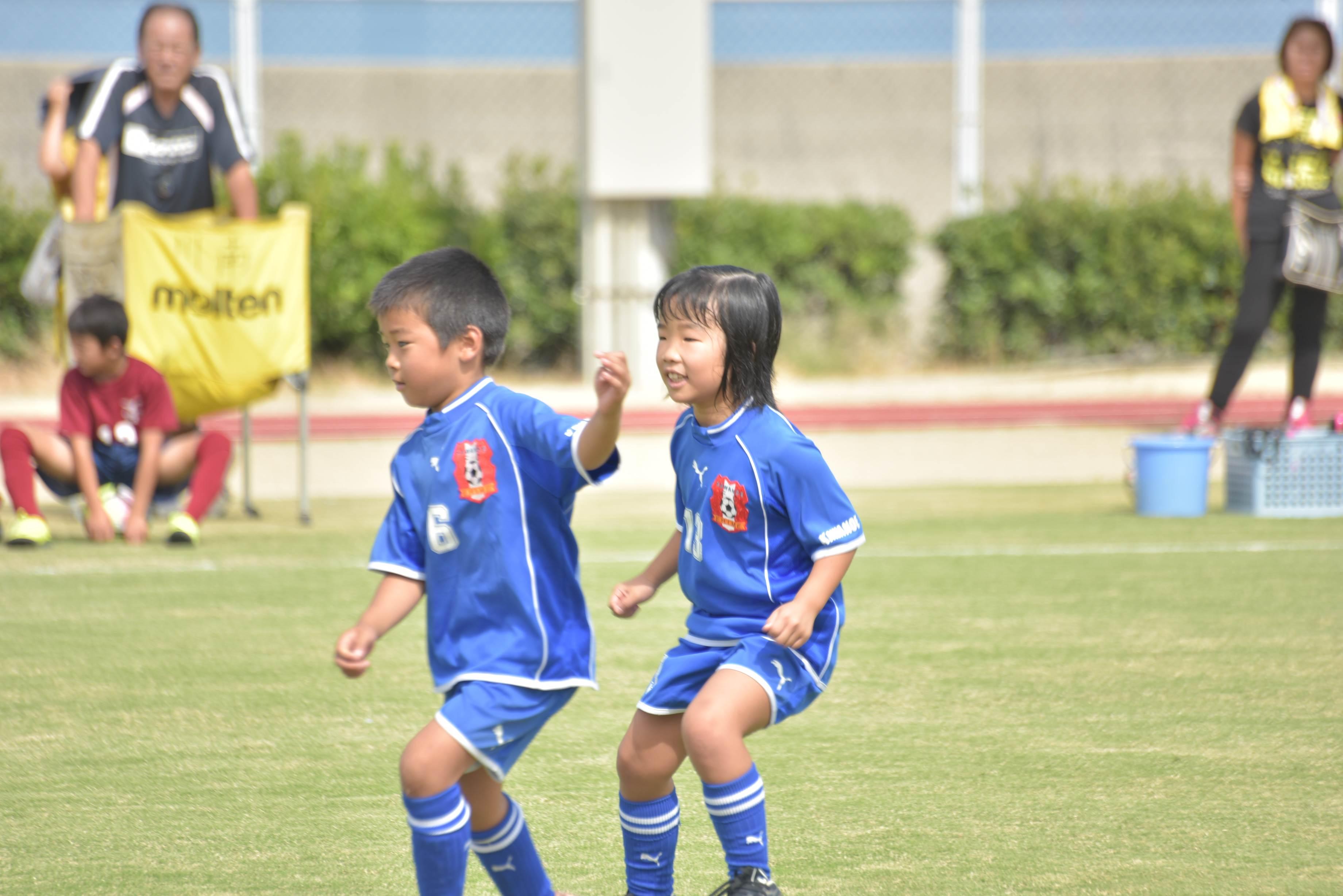 mini_soccer (558)