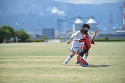 mini_soccer (382)