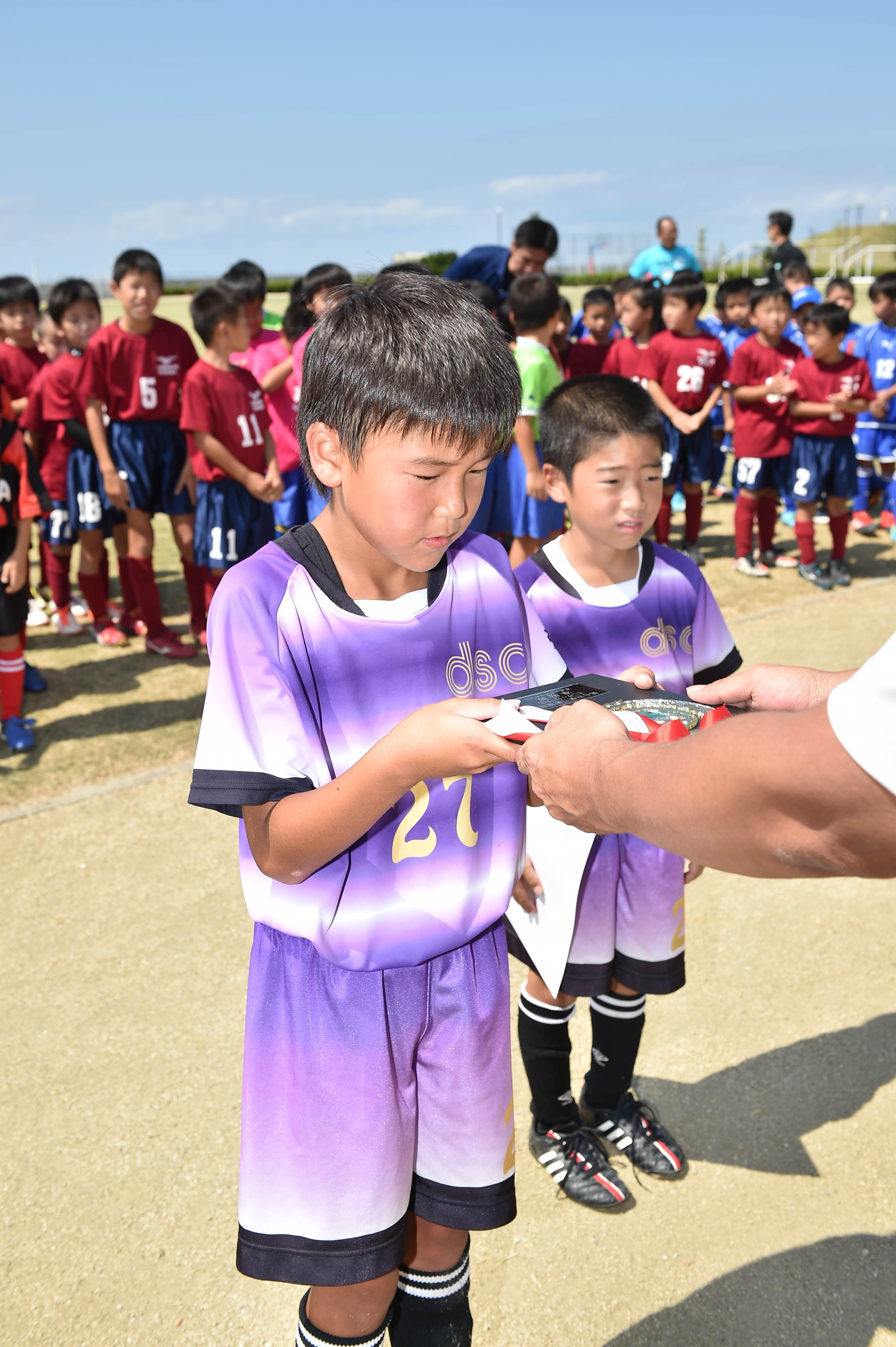 mini_soccer (43)