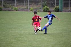 サッカー (1022)