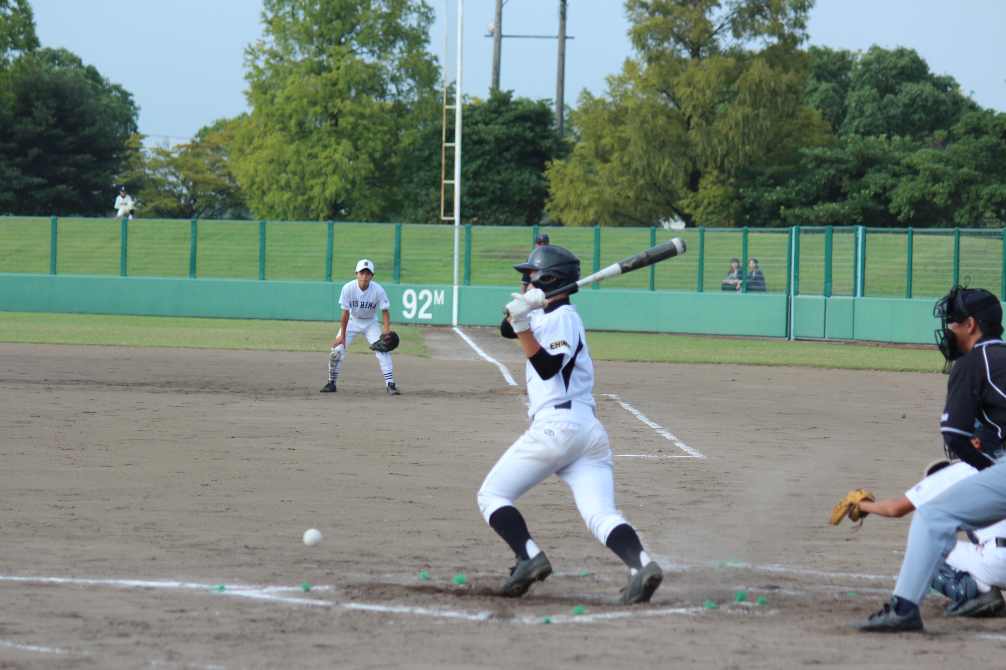 野球 (407)