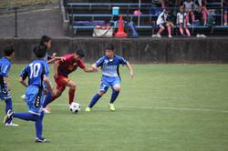 サッカー (987)