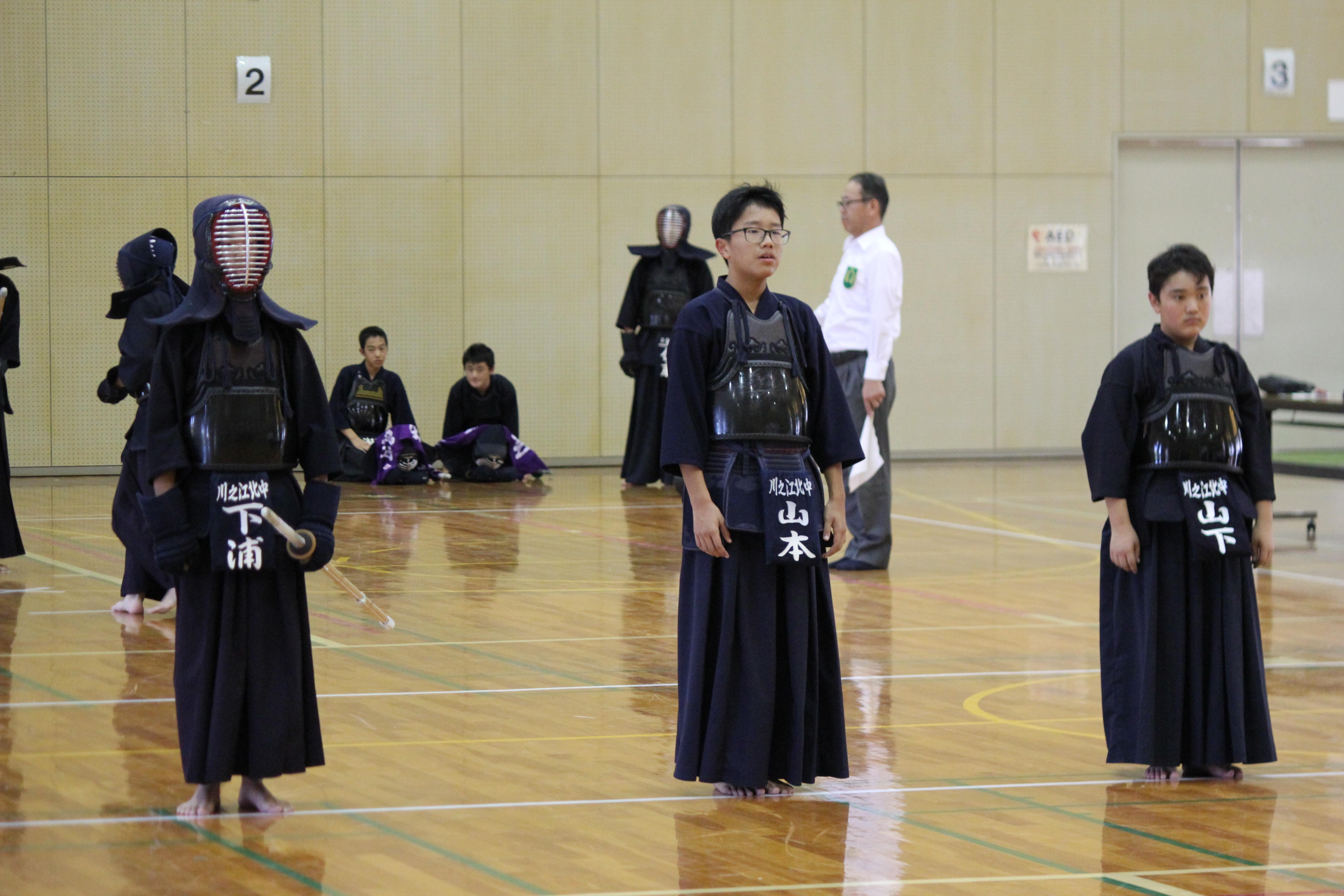 剣道 (59)