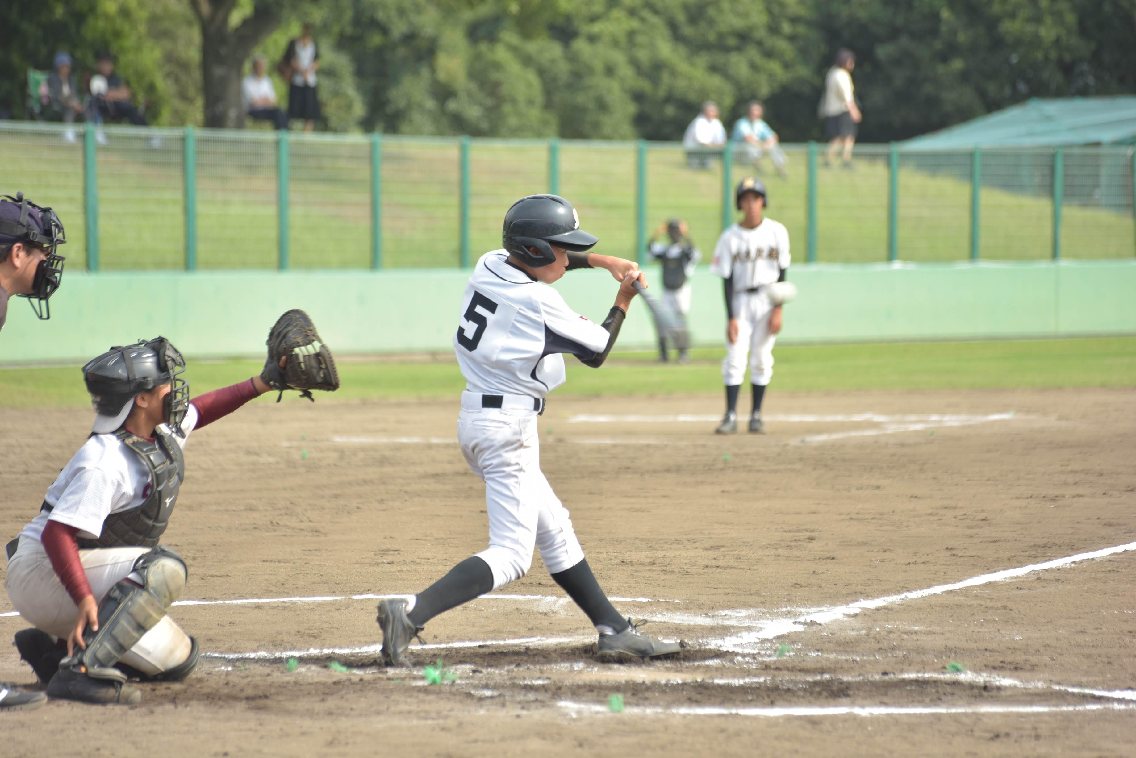basaball (93)