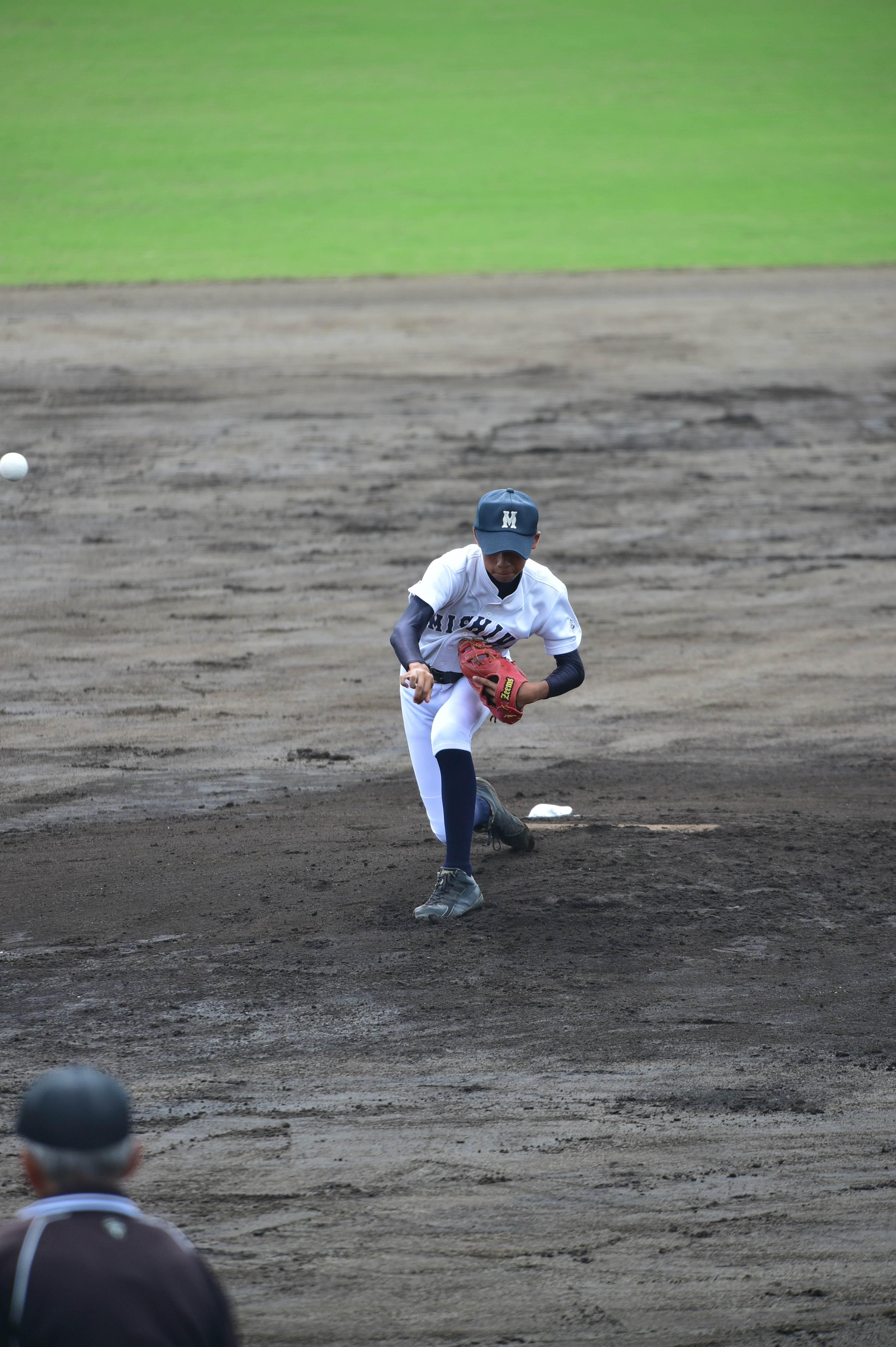 軟式野球 (46)