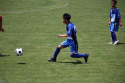 サッカー (441)